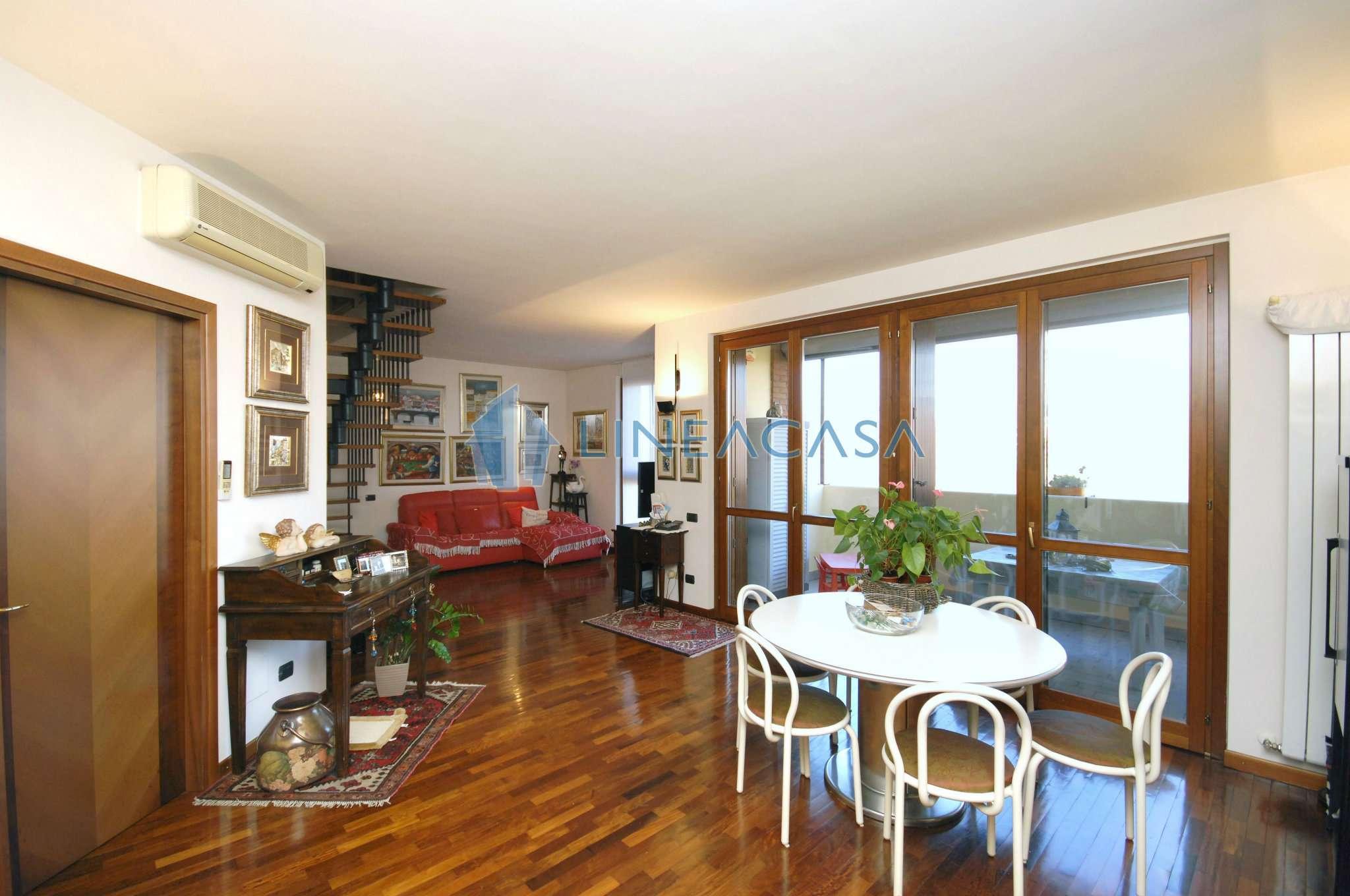 Appartamento in vendita a Assago, 5 locali, prezzo € 470.000   PortaleAgenzieImmobiliari.it