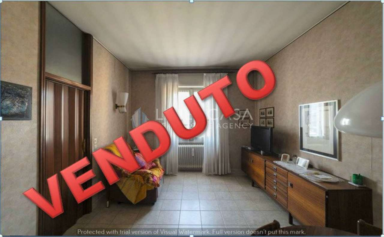 Appartamento in Vendita a Corsico