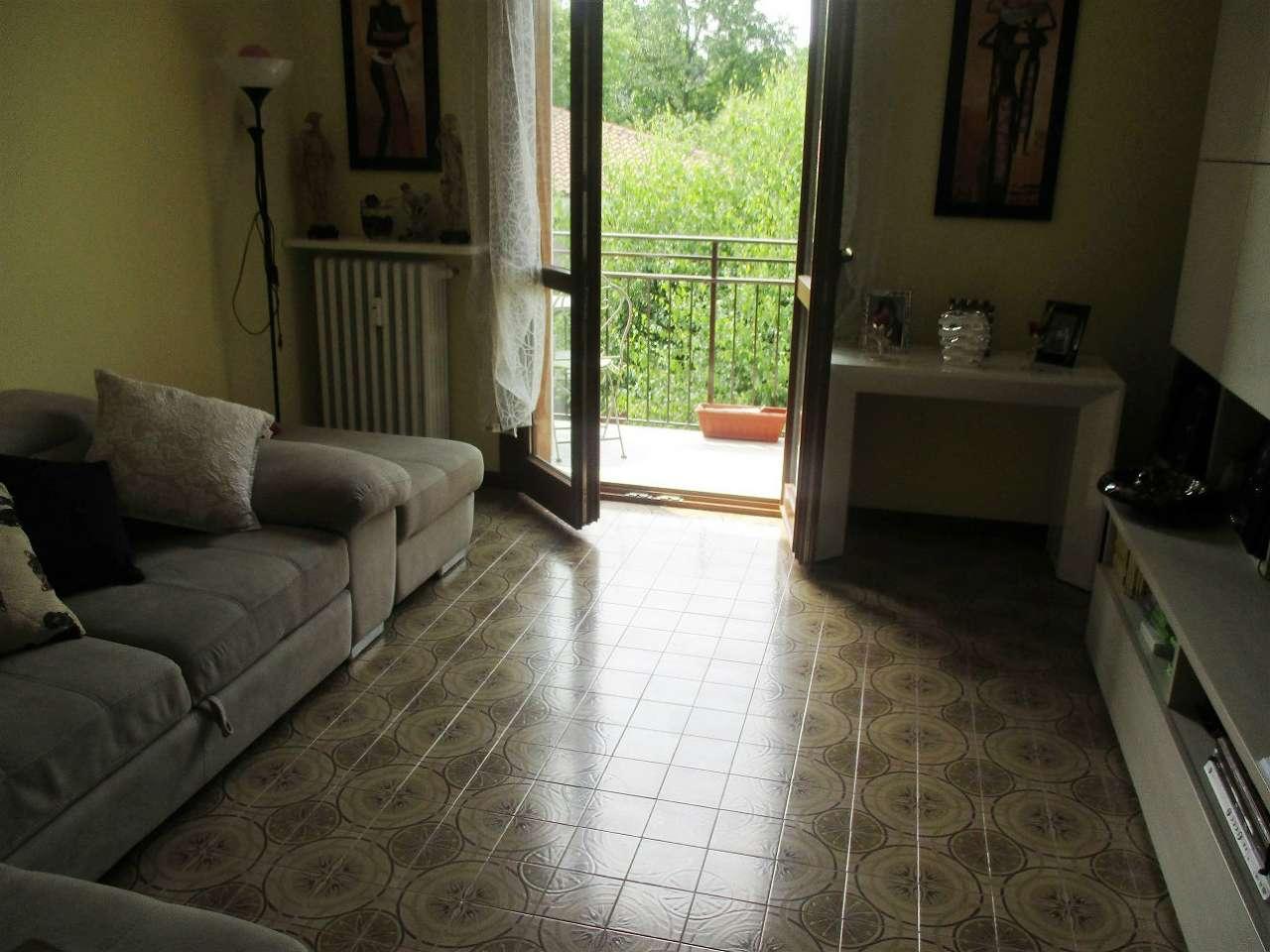 Appartamento in vendita Rif. 5055466