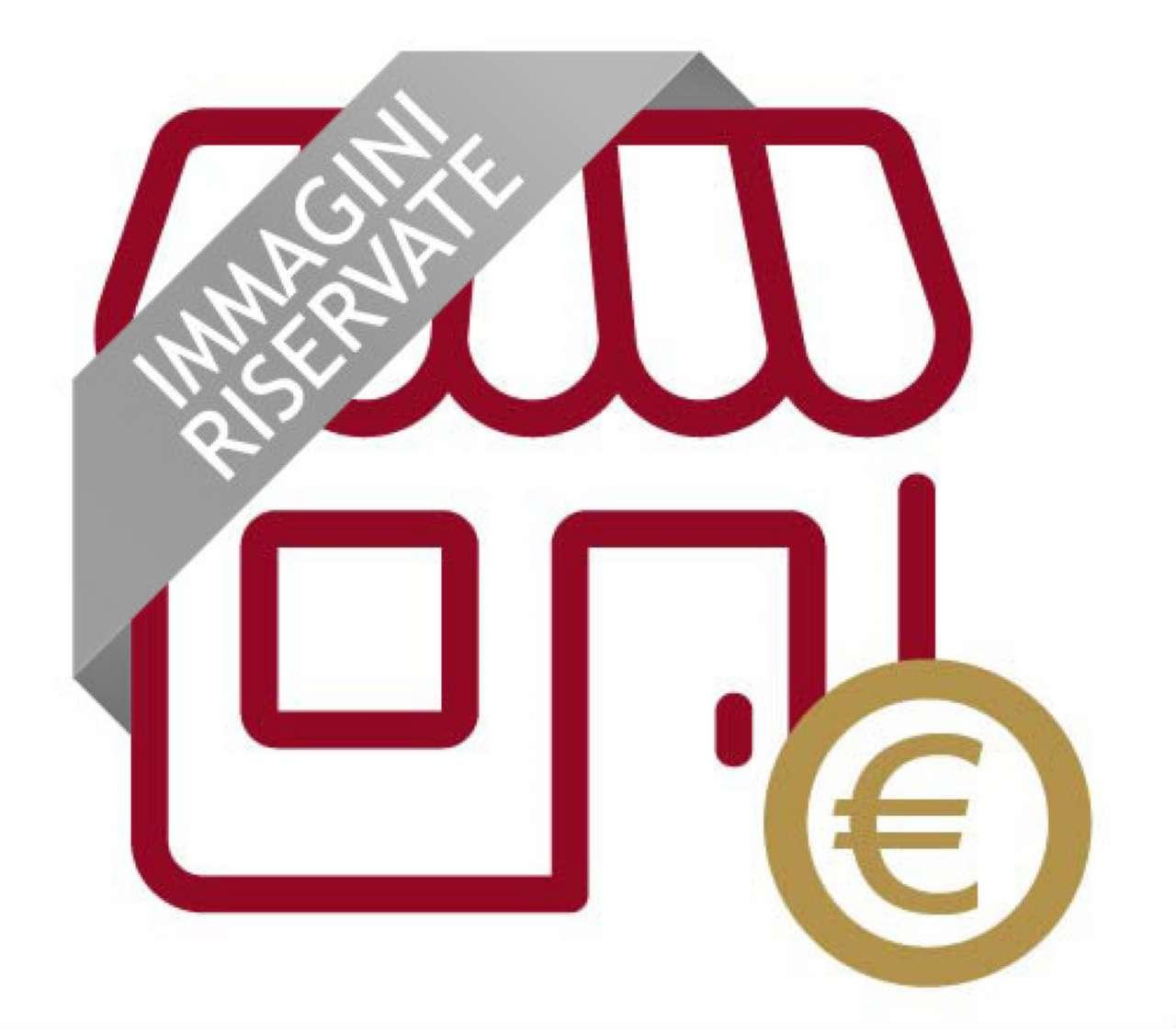Negozio / Locale in vendita a Domaso, 1 locali, prezzo € 637.000 | CambioCasa.it