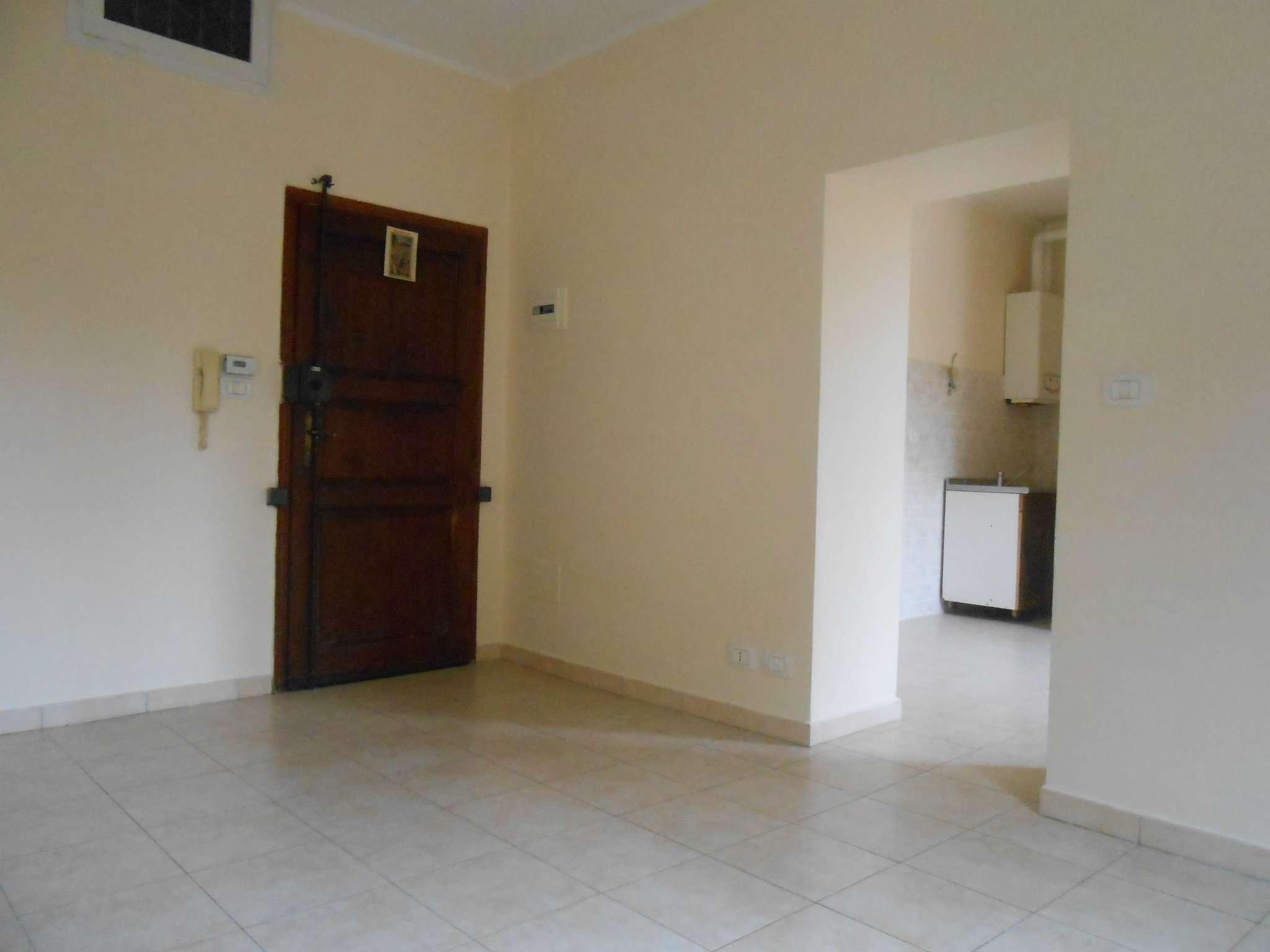 Appartamento in vendita Rif. 8372444