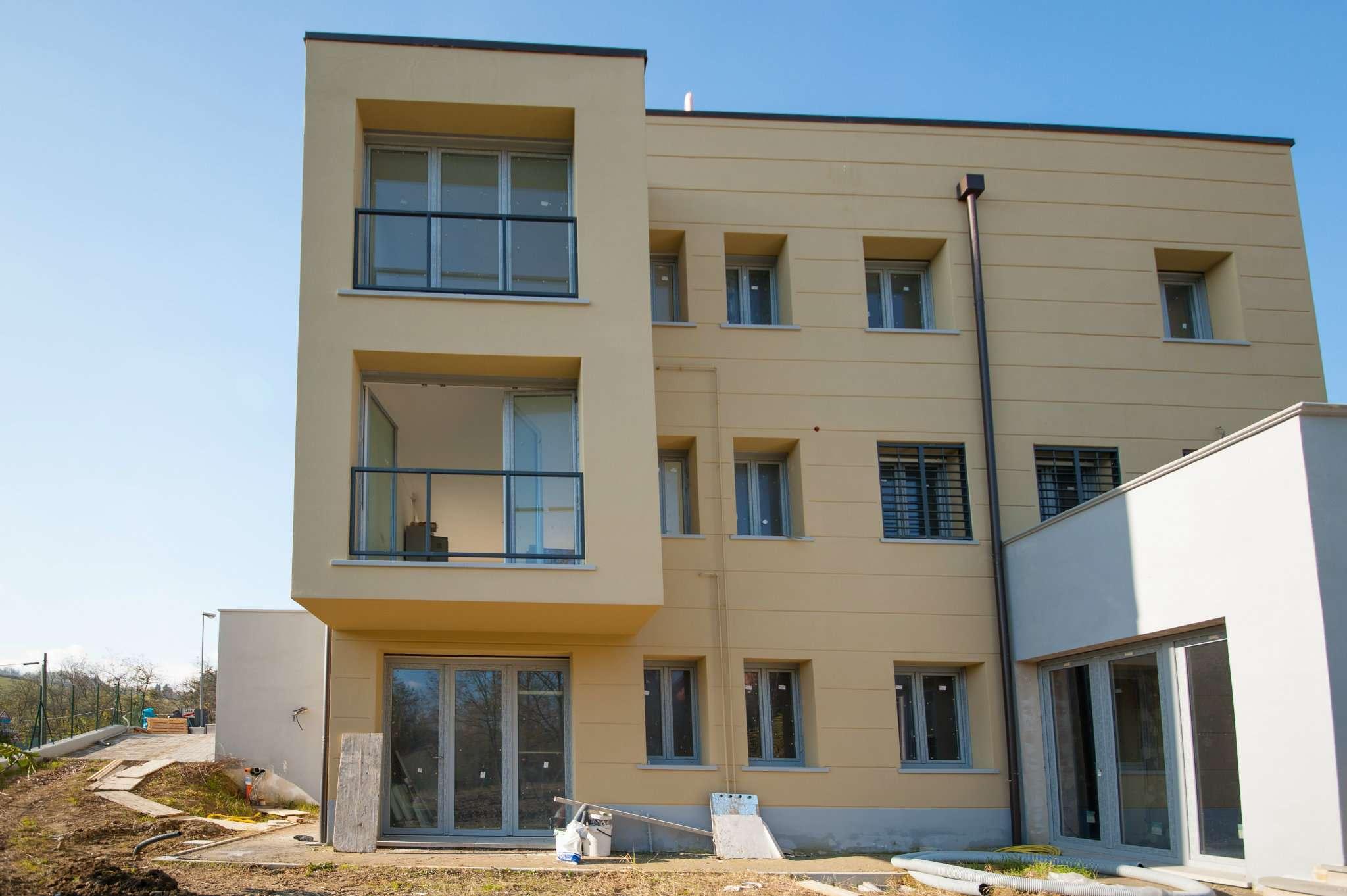 Appartamento in vendita Rif. 9025966