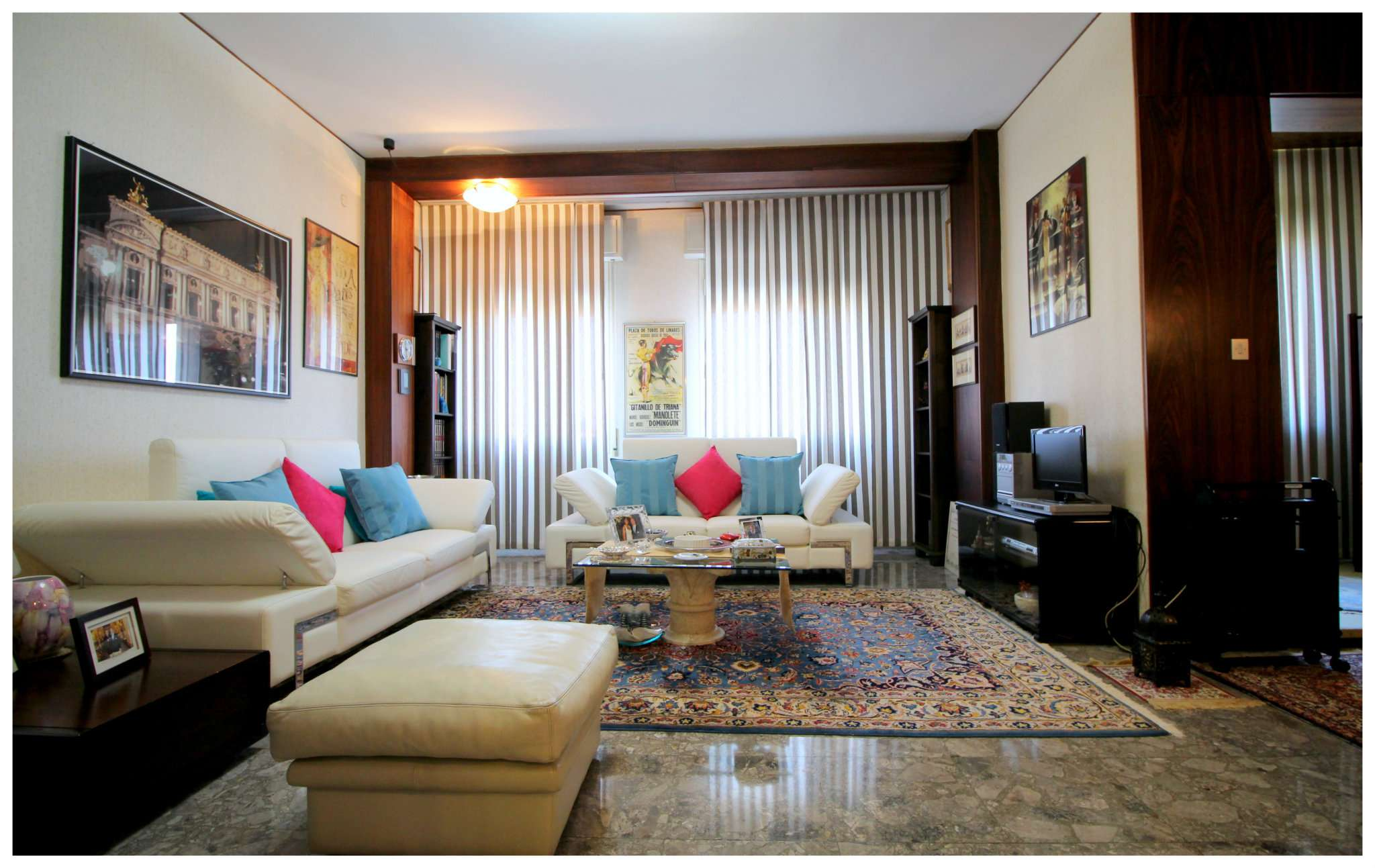 Case e appartamenti in affitto a casalecchio di reno Affitto bilocale arredato casalecchio di reno