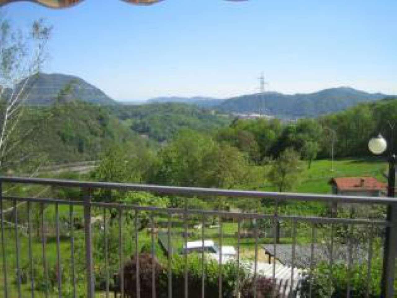 Altro in vendita a Borgosesia, 9999 locali, Trattative riservate | PortaleAgenzieImmobiliari.it
