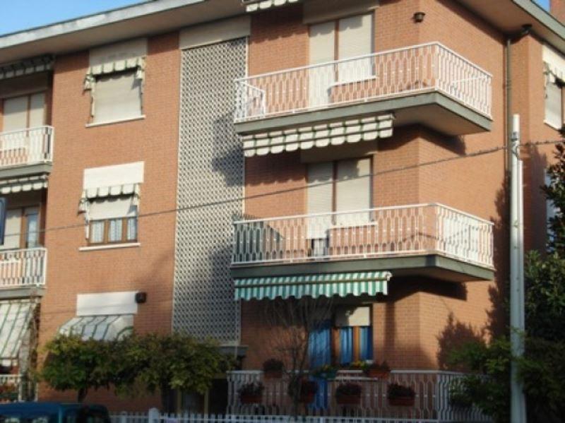 Appartamento in affitto via Avigliana Collegno