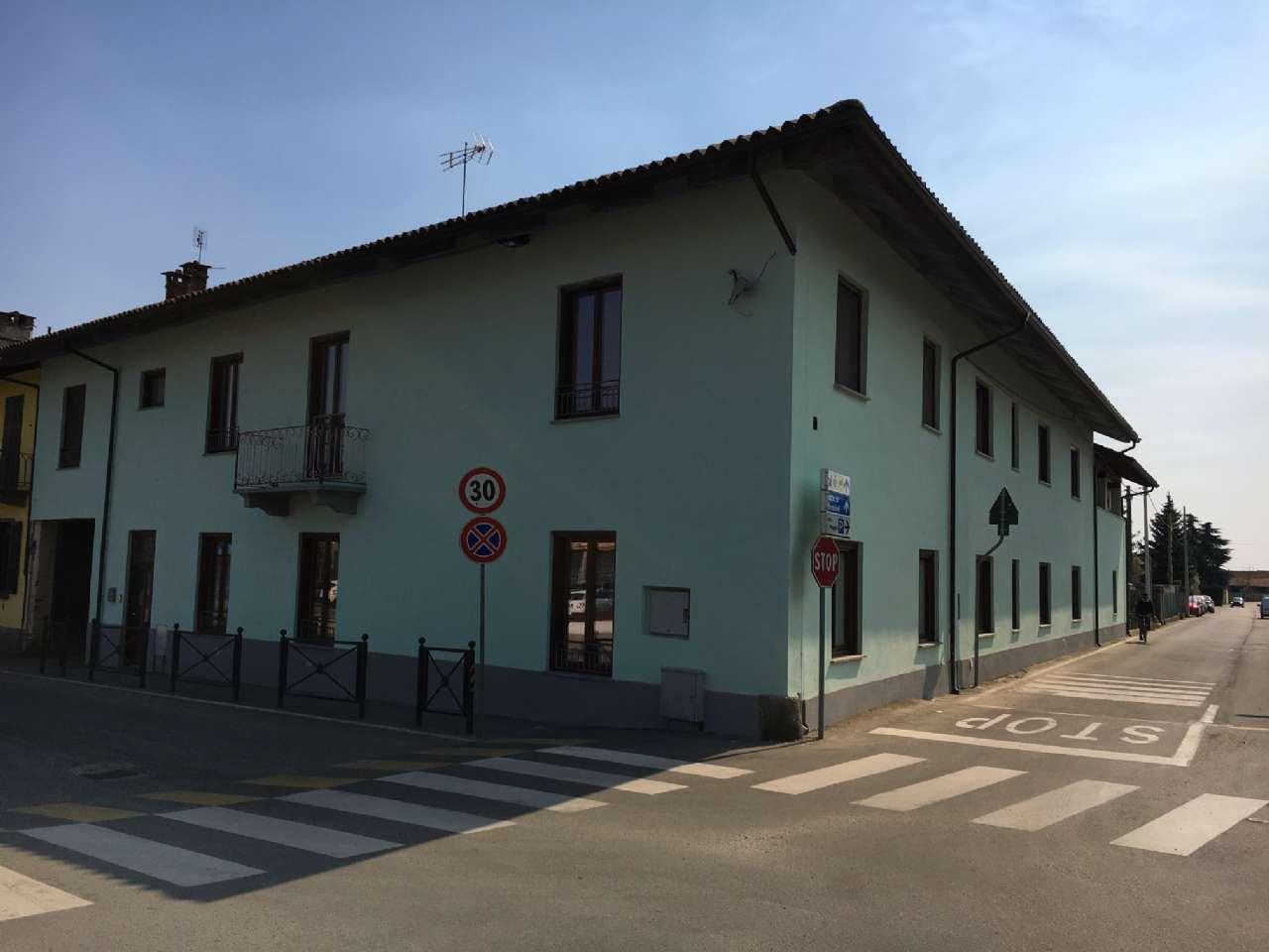 Immobile Commerciale in vendita a Piscina, 9999 locali, prezzo € 2.350.000 | PortaleAgenzieImmobiliari.it