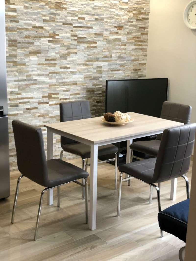 Appartamento ristrutturato arredato in affitto Rif. 7910827