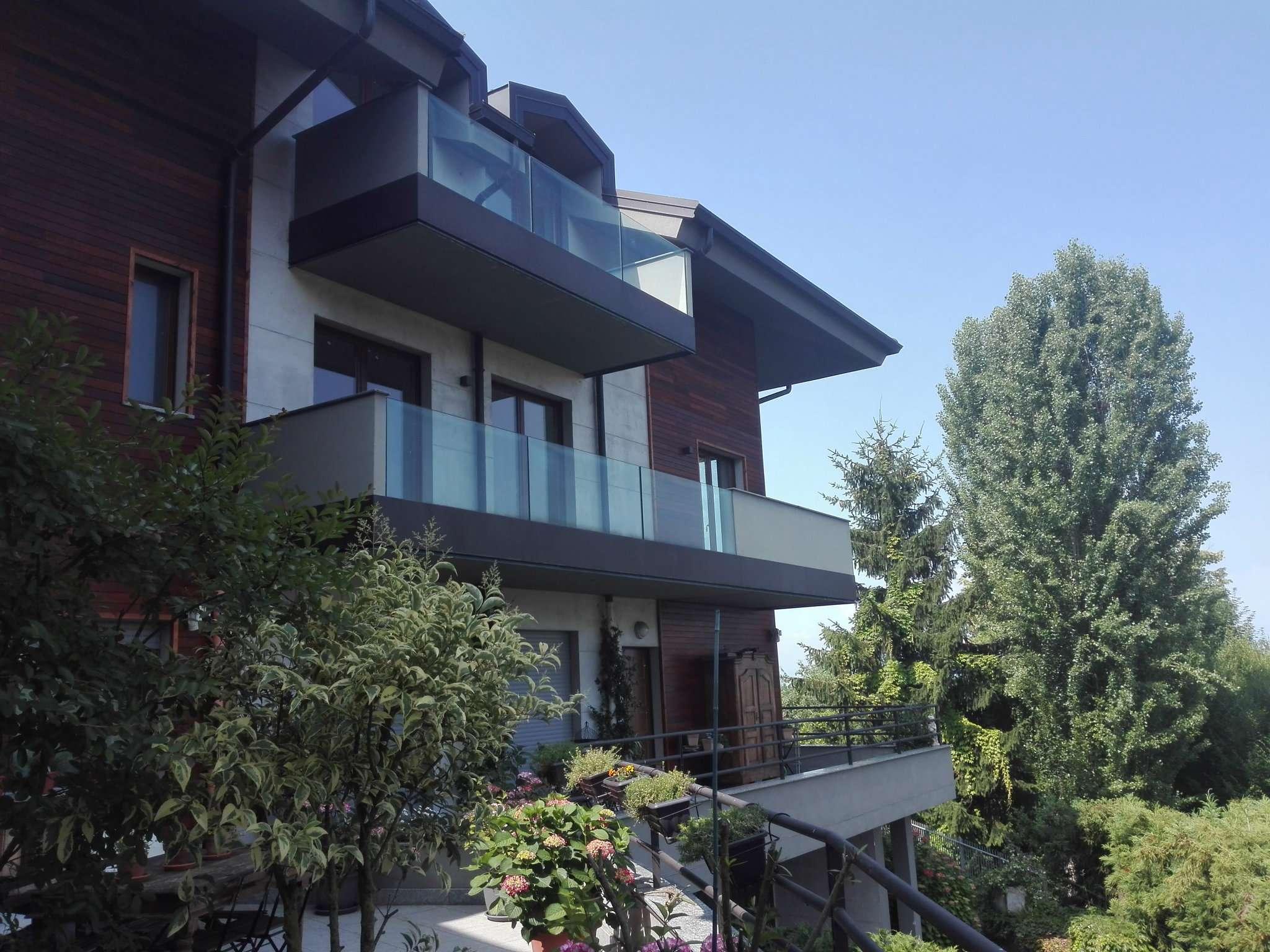 Appartamento in vendita a Pecetto Torinese, 9999 locali, prezzo € 275.000 | CambioCasa.it