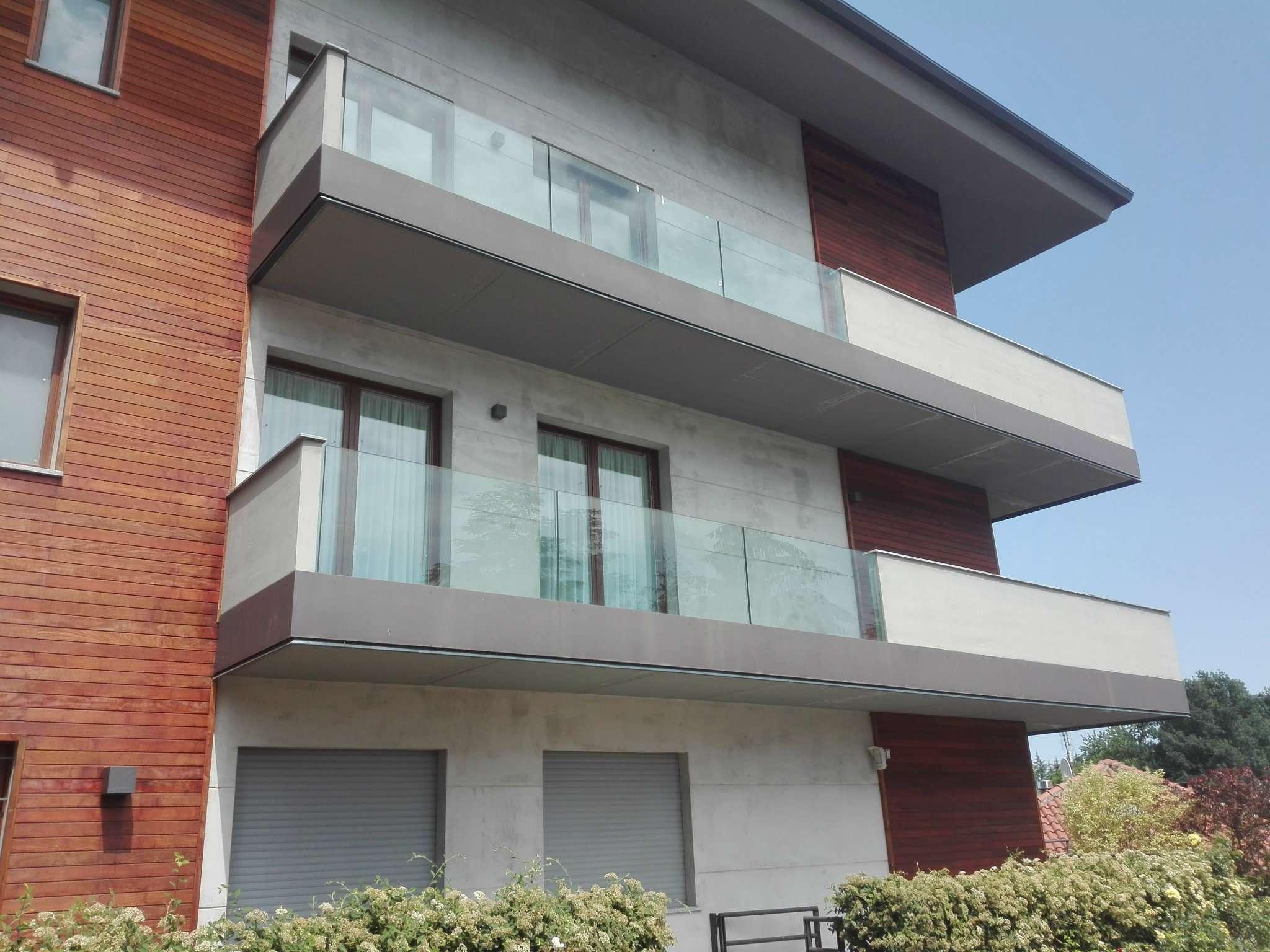 Appartamento in vendita a Pecetto Torinese, 9999 locali, prezzo € 198.000 | CambioCasa.it