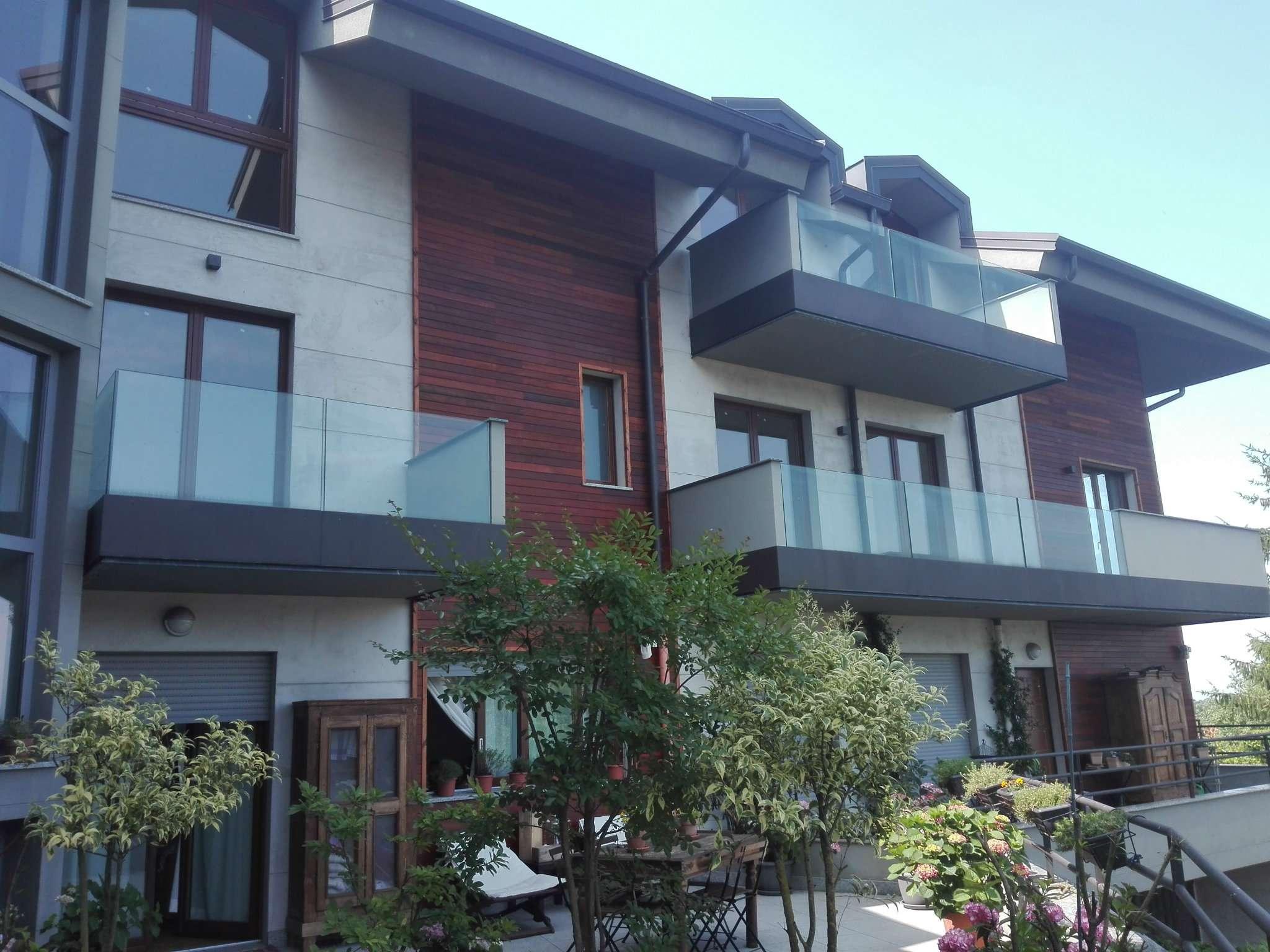 Appartamento in vendita a Pecetto Torinese, 9999 locali, prezzo € 290.000 | CambioCasa.it