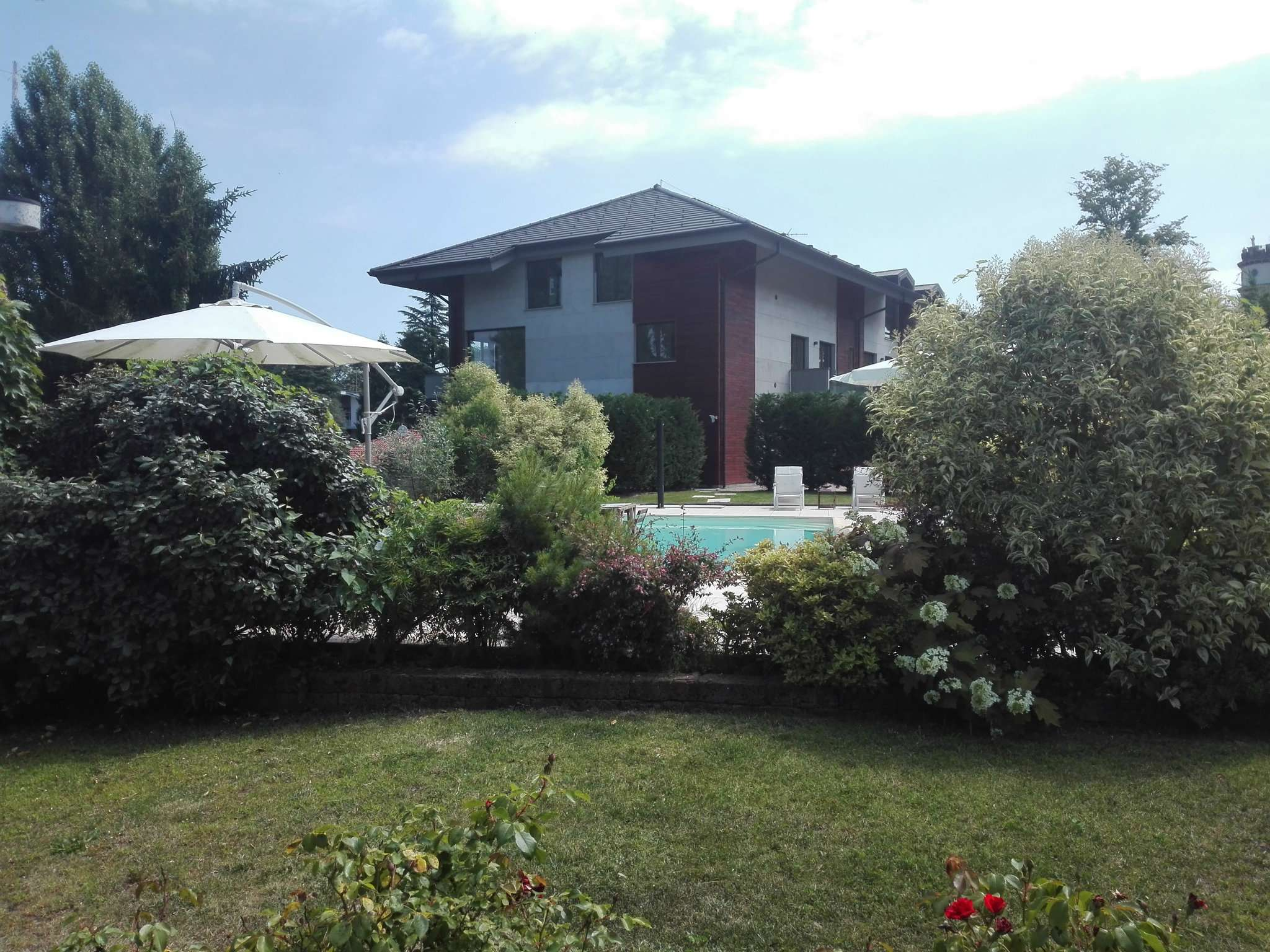 Appartamento in vendita a Pecetto Torinese, 2 locali, prezzo € 158.000 | CambioCasa.it