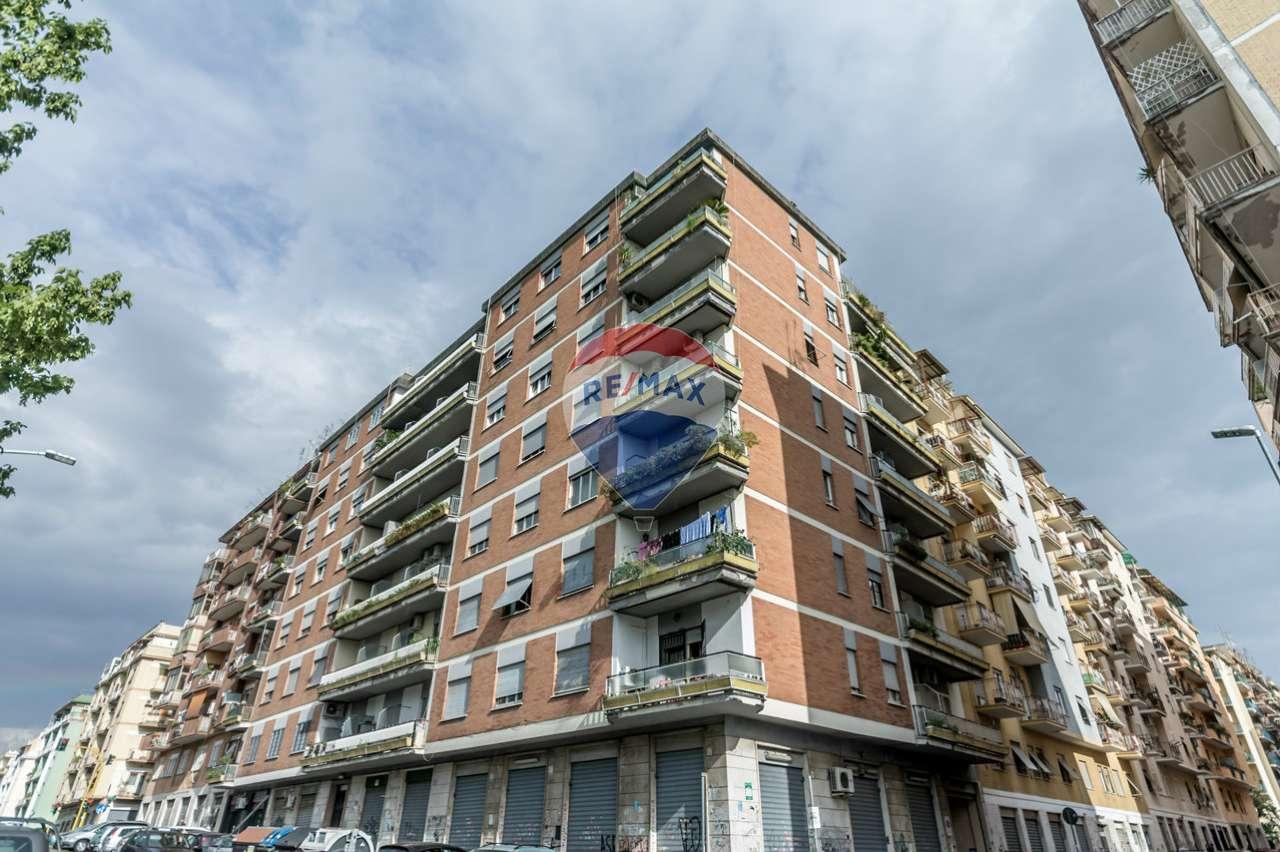 Appartamento in vendita a Roma, 3 locali, zona Zona: 11 . Centocelle, Alessandrino, Collatino, Prenestina, Villa Giordani, prezzo € 239.000 | CambioCasa.it