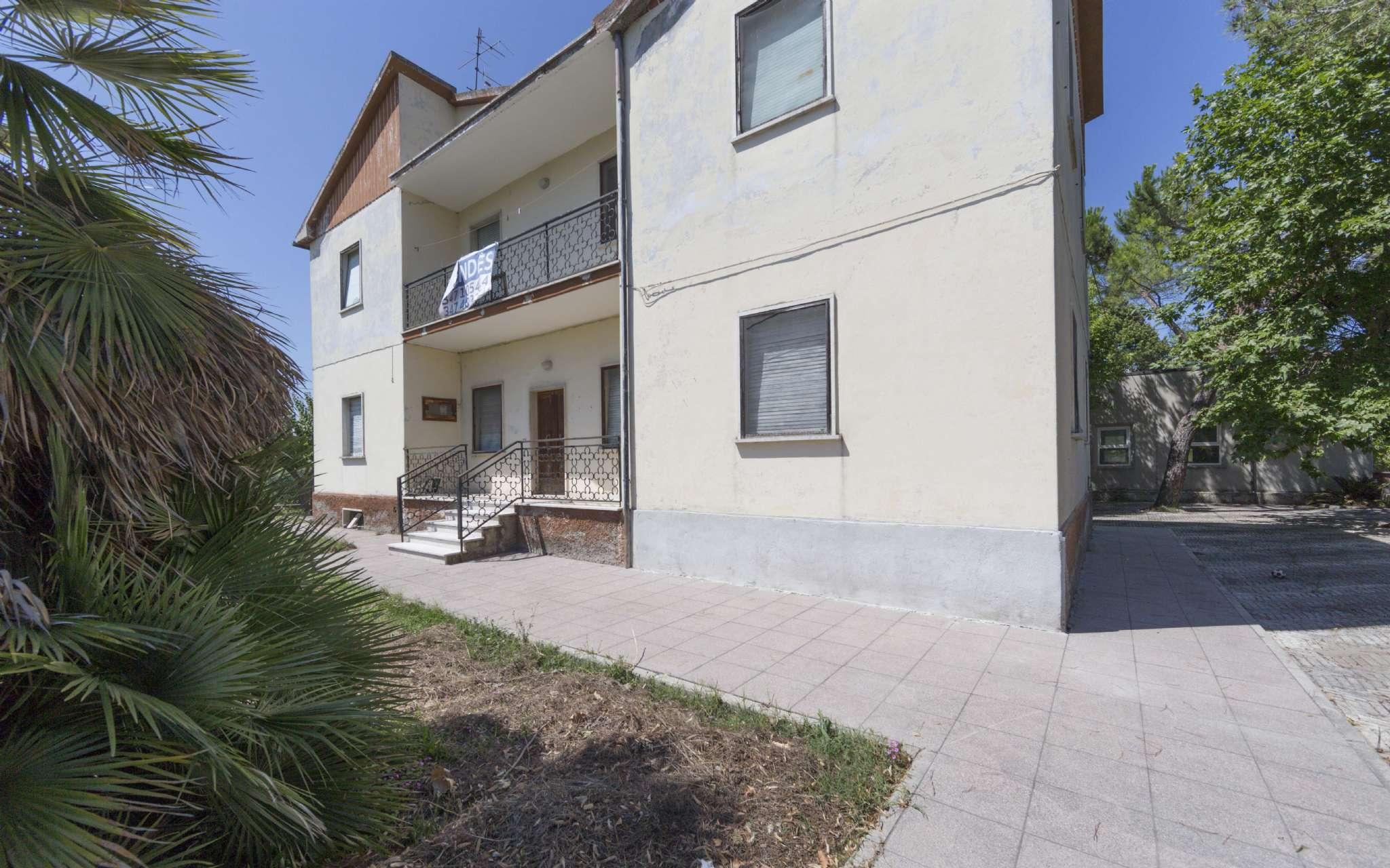 Casa Indipendente in vendita Rif. 8647578