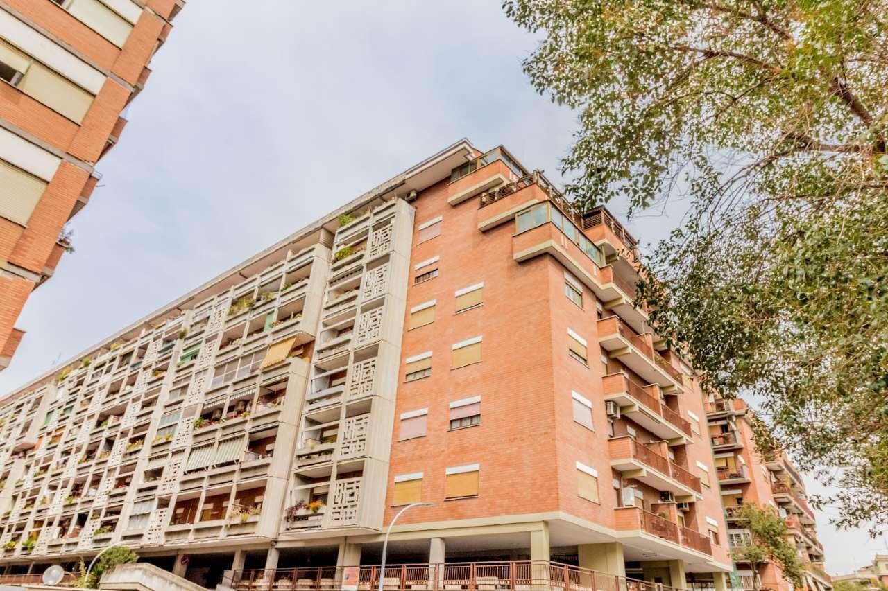 Appartamento in vendita a Roma, 3 locali, zona Zona: 9 . Prenestino, Collatino, Tor Sapienza, Torre Spaccata, Tor Tre Teste, Torre Maura, prezzo € 259.000   CambioCasa.it
