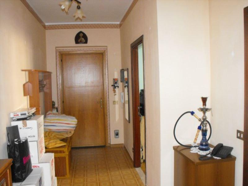 Appartamento in buone condizioni in vendita Rif. 5058989