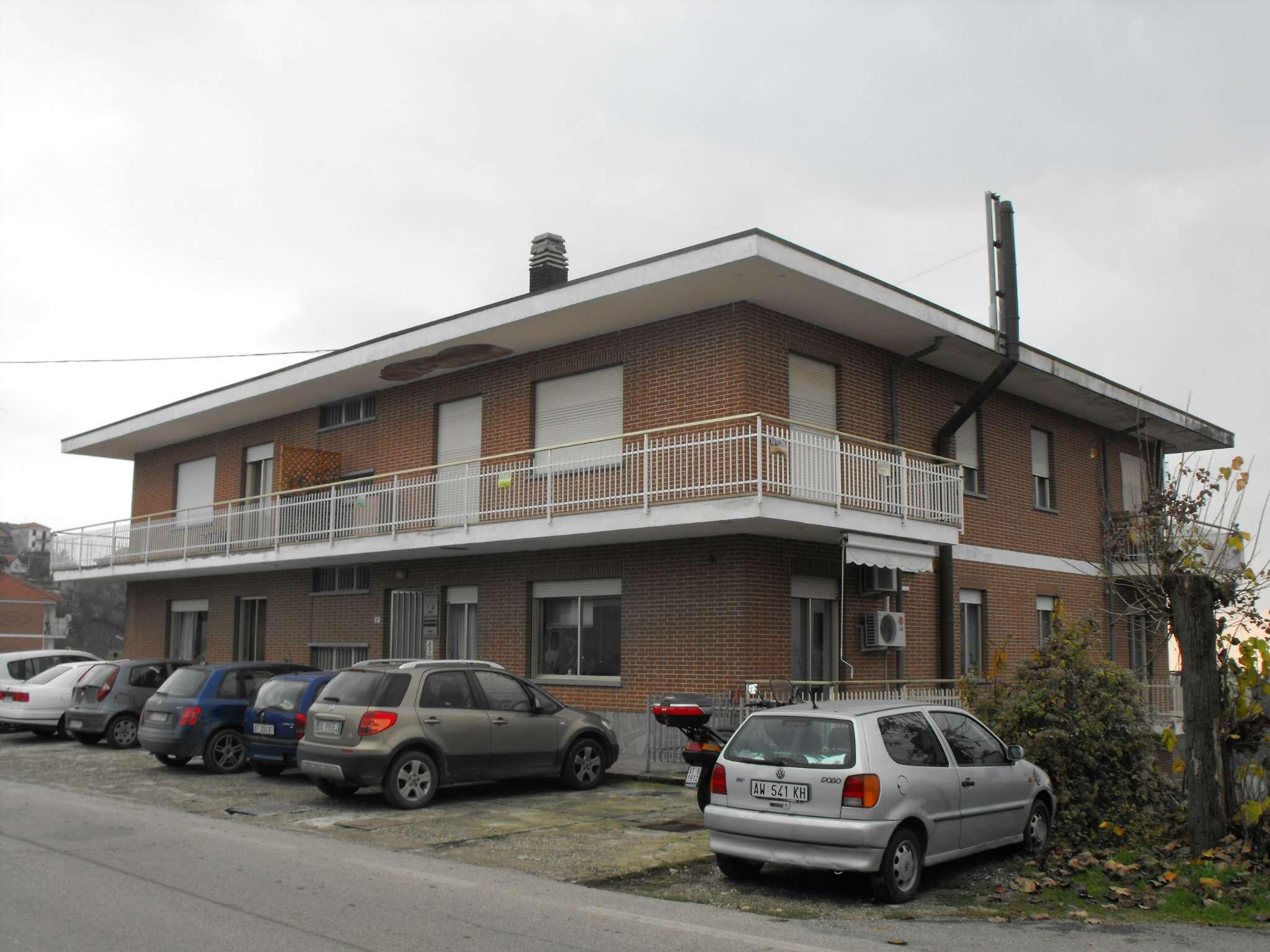 Appartamento ristrutturato in vendita Rif. 5058930