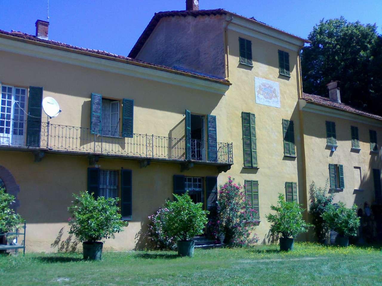 Foto 1 di Villa Manta