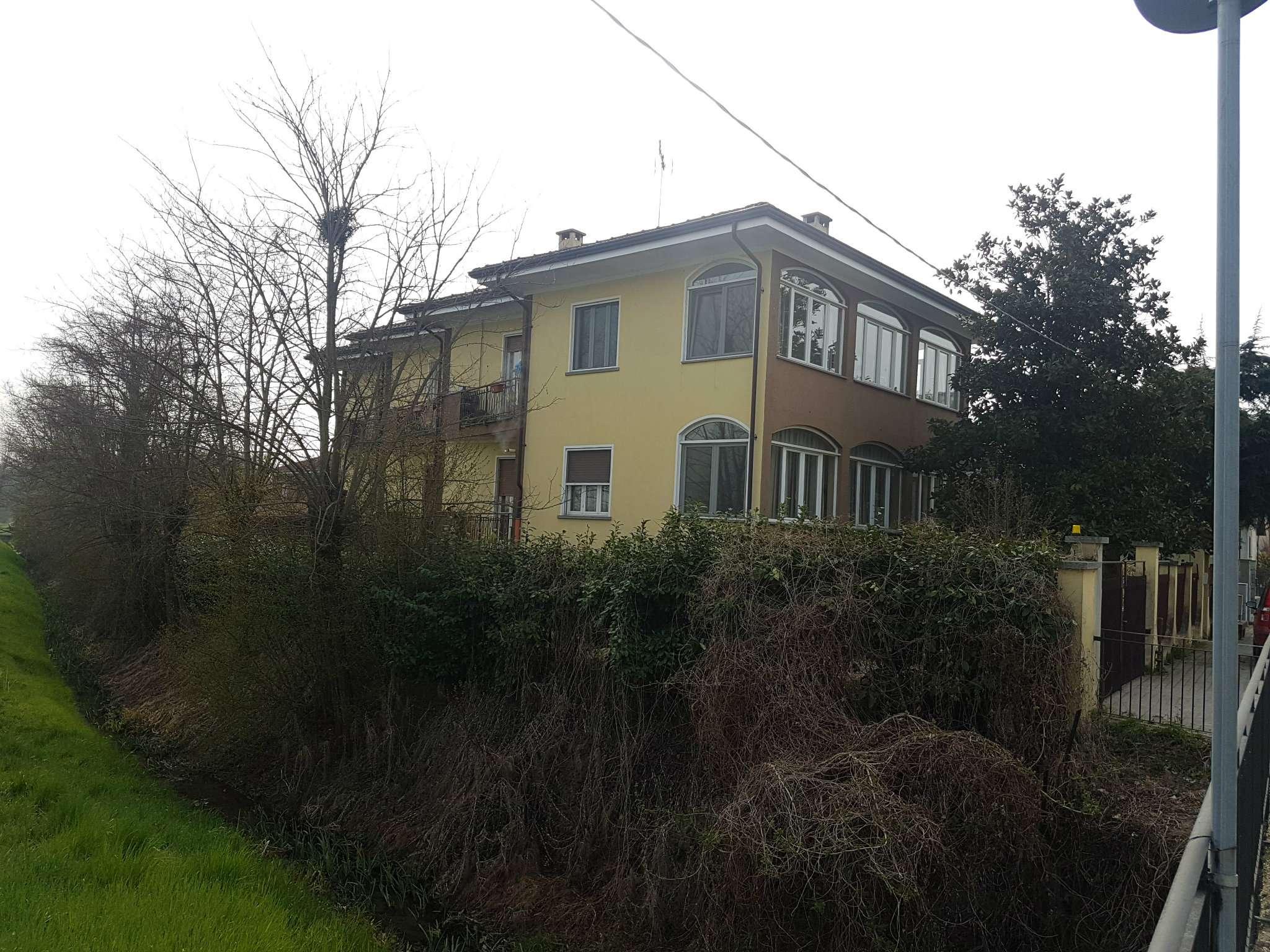 Appartamento in vendita a Cantarana, 3 locali, prezzo € 74.240 | PortaleAgenzieImmobiliari.it