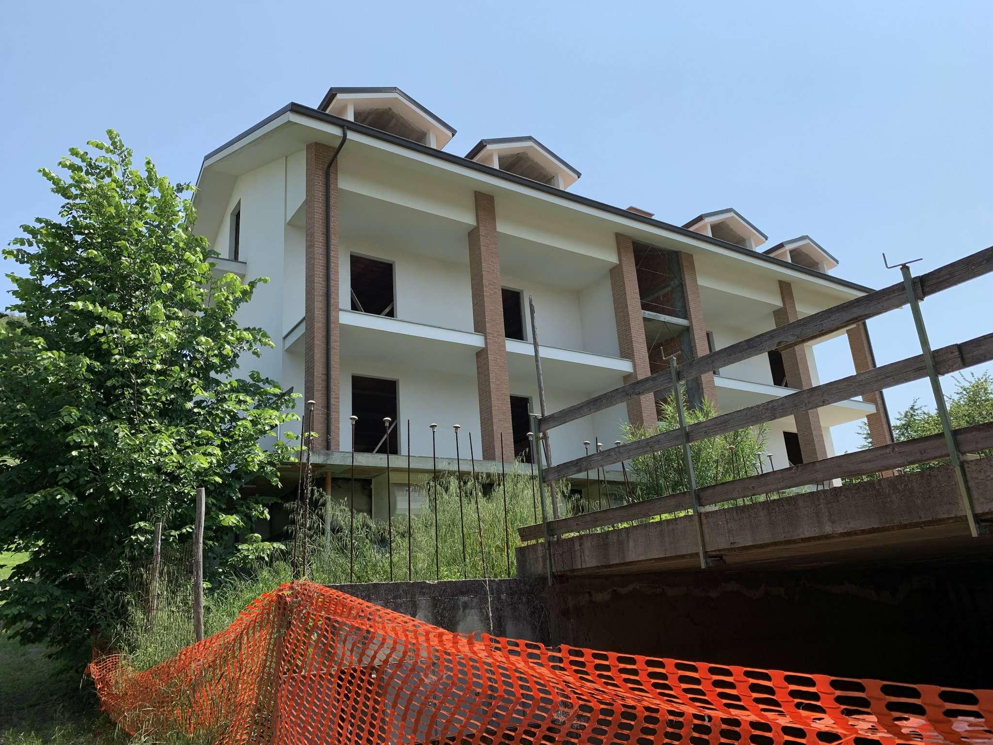 Foto 1 di Appartamento San Marzano Oliveto