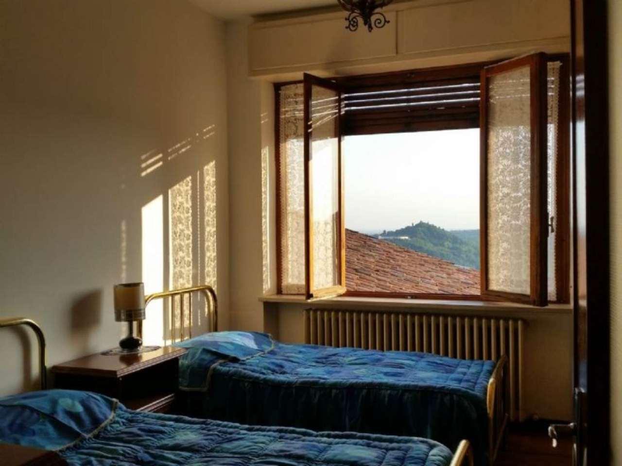 Appartamento in buone condizioni arredato in affitto Rif. 8955687