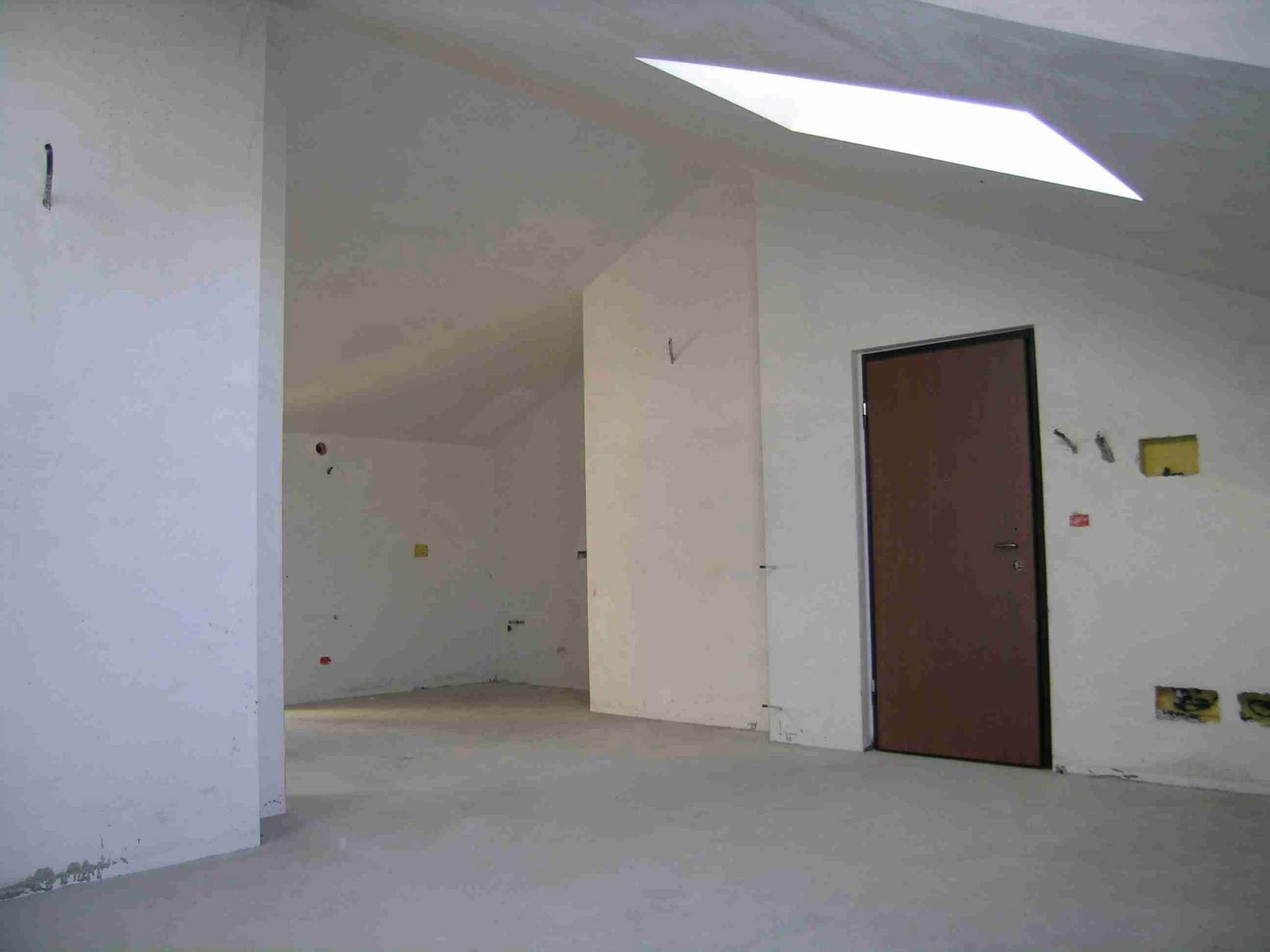 Alloggio nuova costruzione in Villafranca d'Asti