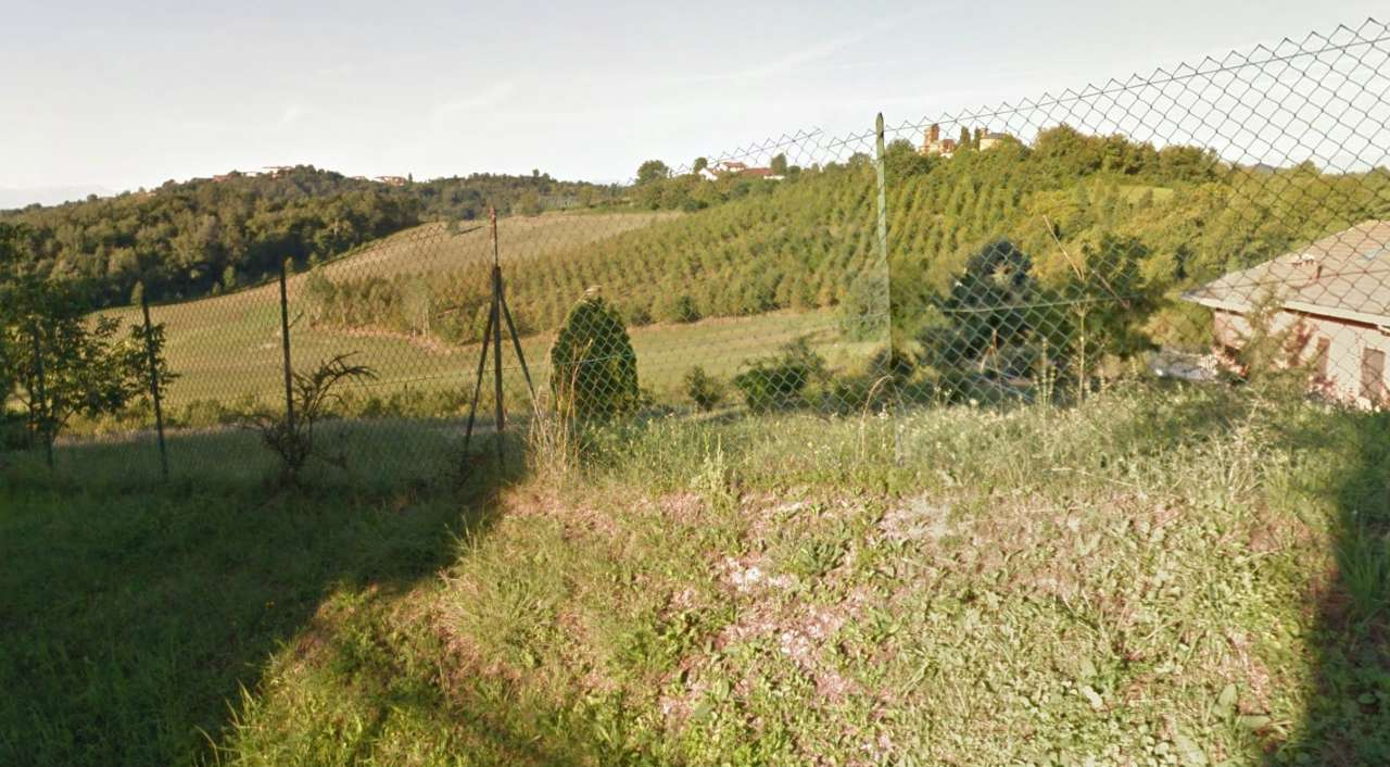 Terreno Edificabile Residenziale in vendita a Marentino, 9999 locali, Trattative riservate | CambioCasa.it