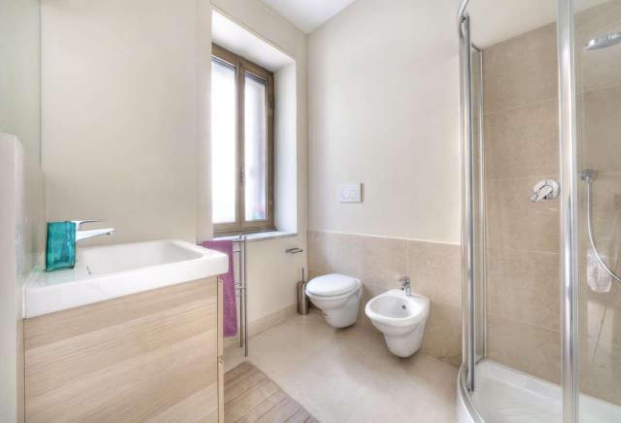 Quadrilocale roma affitto zona 4 nomentano for Affitto appartamento transitorio roma