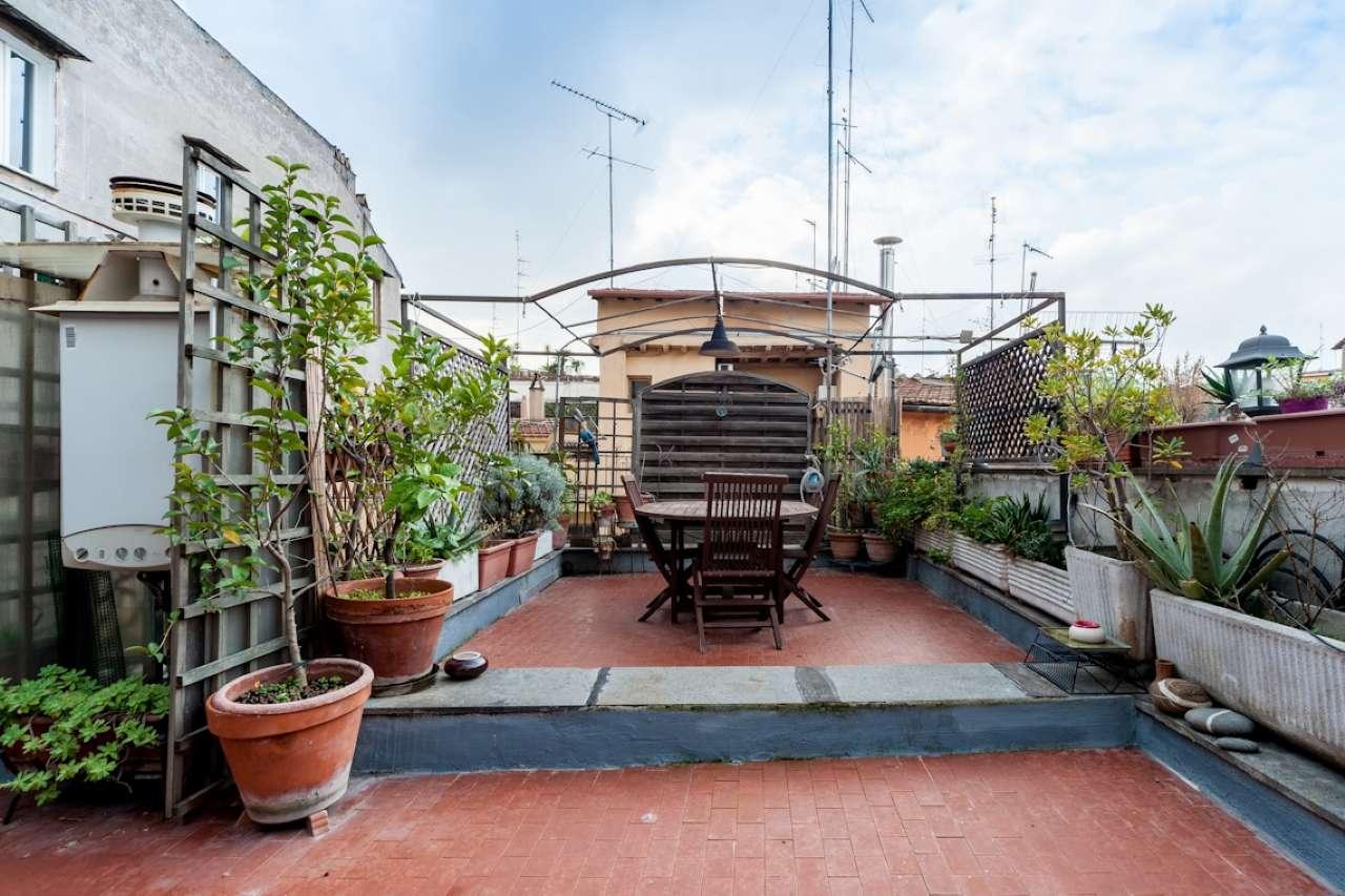 Appartamento in affitto con terrazzo a roma pag 13 for Affitto case di lusso a roma zona centro