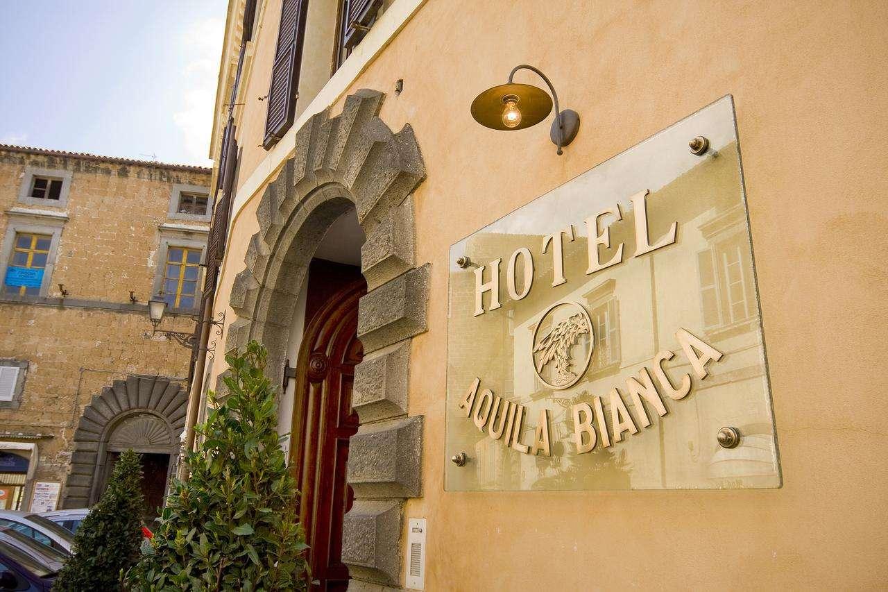 Altro in vendita a Orvieto, 40 locali, prezzo € 2.500.000 | PortaleAgenzieImmobiliari.it