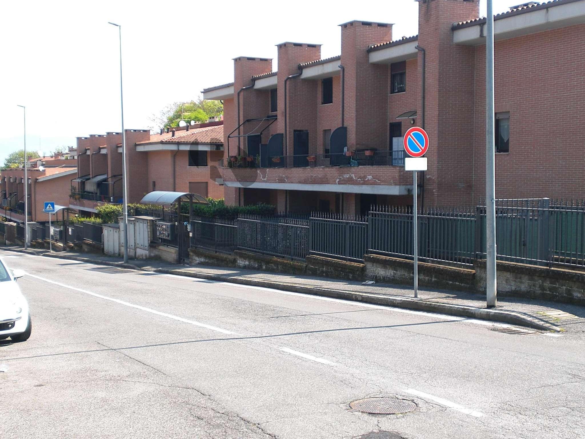 Appartamento in vendita a Fiano Romano, 3 locali, prezzo € 85.000   PortaleAgenzieImmobiliari.it