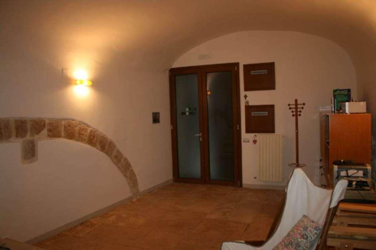 Appartamento in vendita a Bisceglie, 3 locali, prezzo € 85.000 | PortaleAgenzieImmobiliari.it