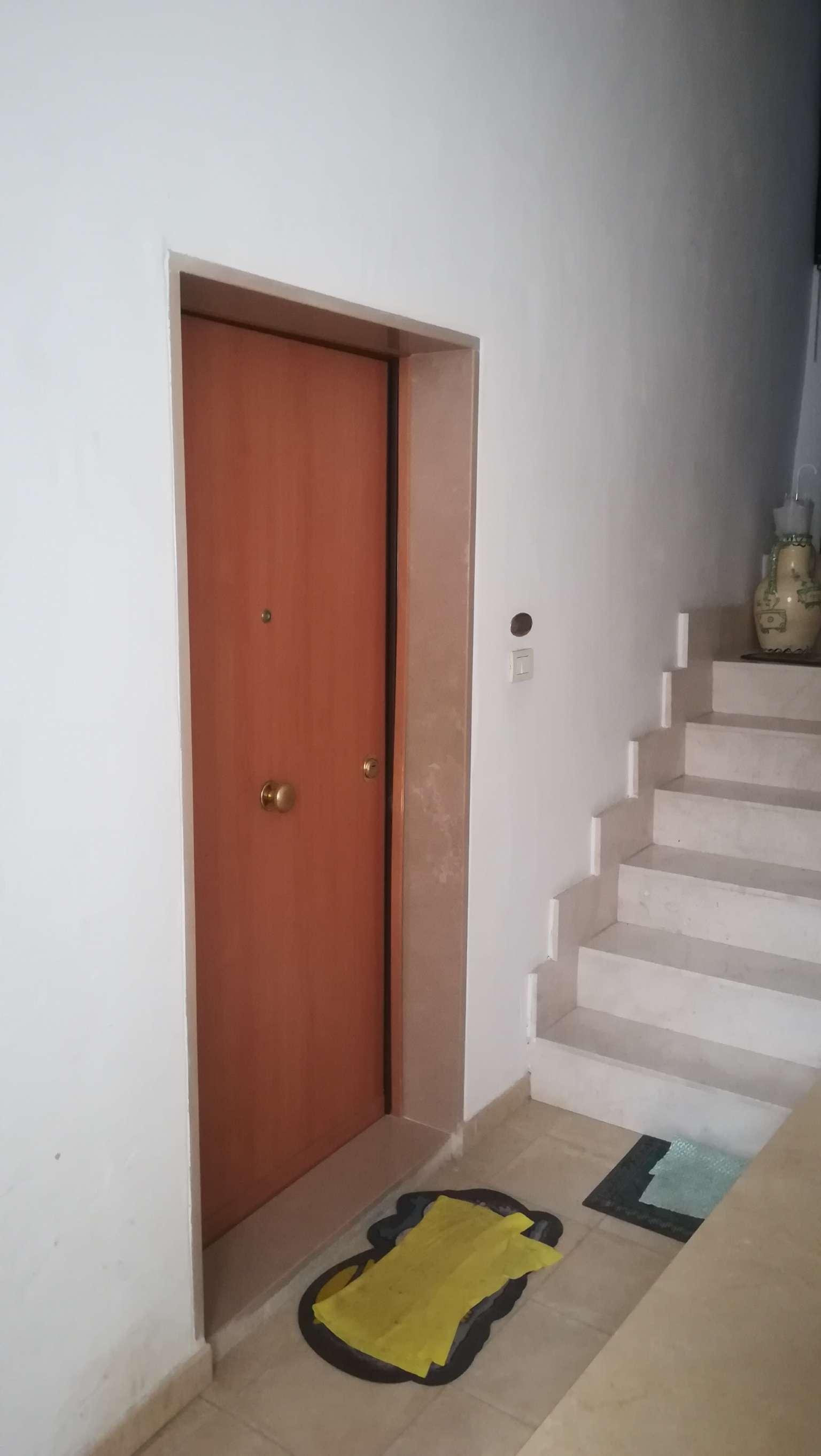 Appartamento in vendita a Bisceglie, 2 locali, prezzo € 100.000   CambioCasa.it