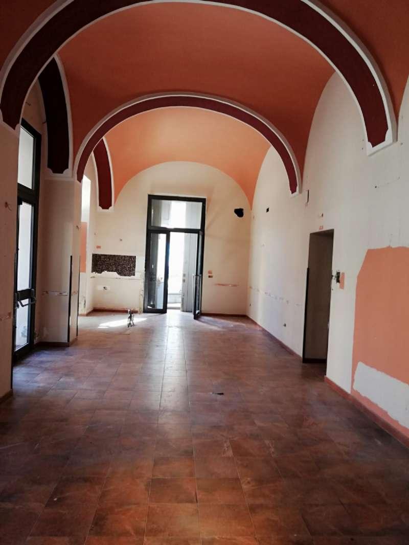 Negozio / Locale in vendita a Bisceglie, 9999 locali, prezzo € 160.000 | CambioCasa.it