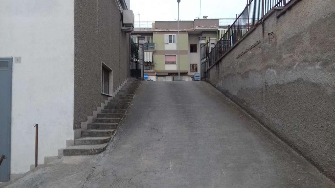 Negozio / Locale in vendita a Bisceglie, 9999 locali, prezzo € 200.000 | CambioCasa.it