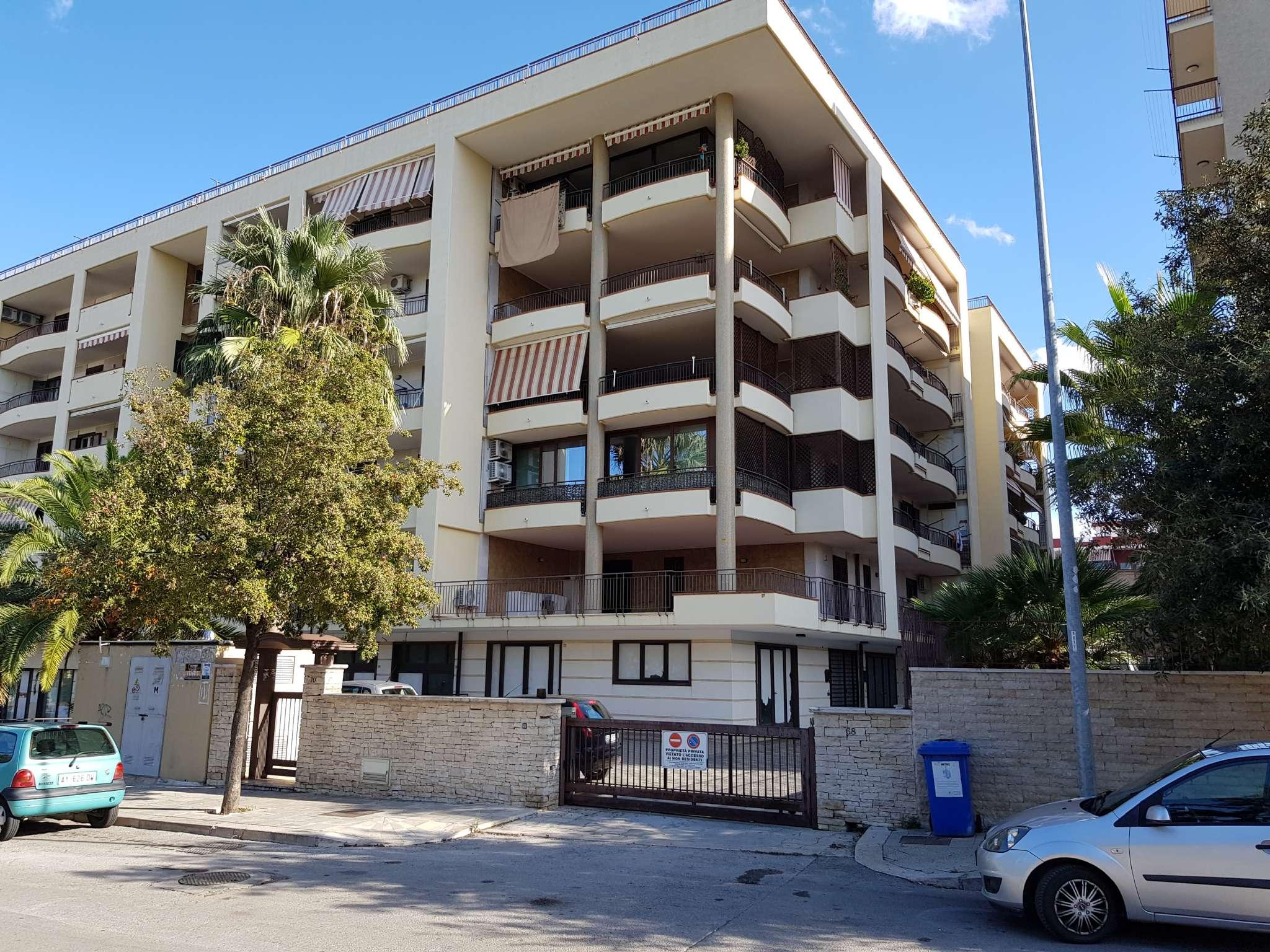 Appartamento in vendita a Bisceglie, 4 locali, prezzo € 295.000 | PortaleAgenzieImmobiliari.it