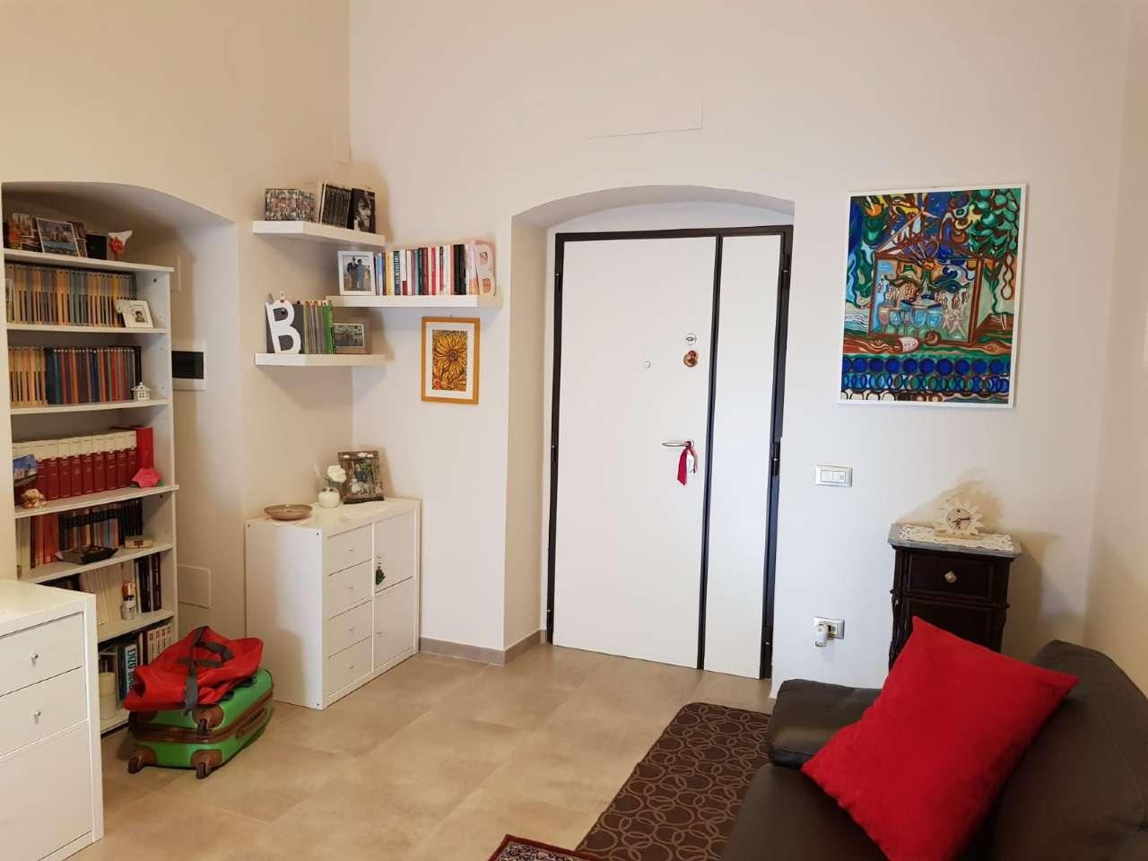 Appartamento in vendita a Bisceglie, 3 locali, prezzo € 118.000 | PortaleAgenzieImmobiliari.it