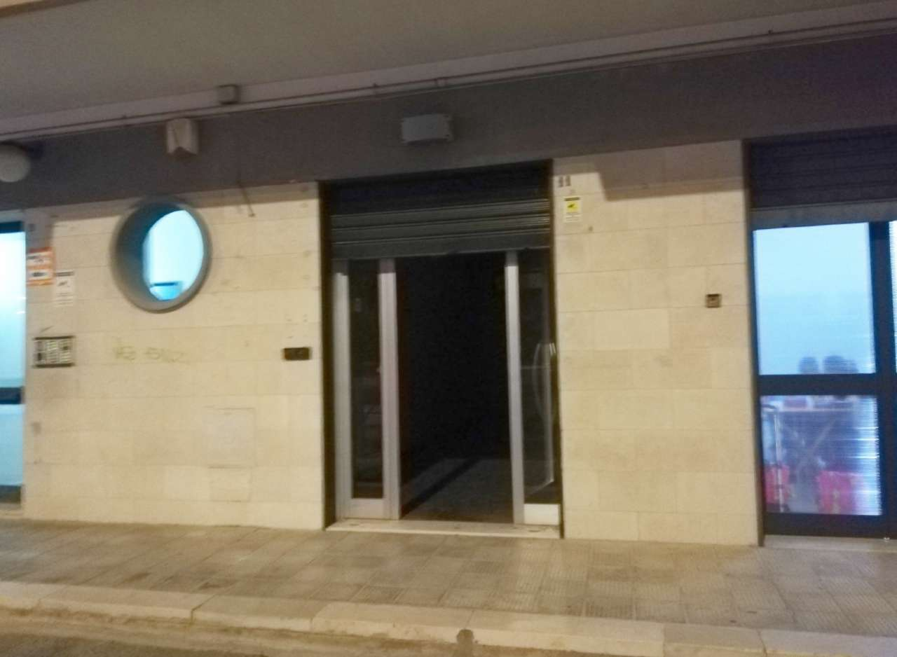 Negozio / Locale in vendita a Bisceglie, 1 locali, prezzo € 55.000 | CambioCasa.it