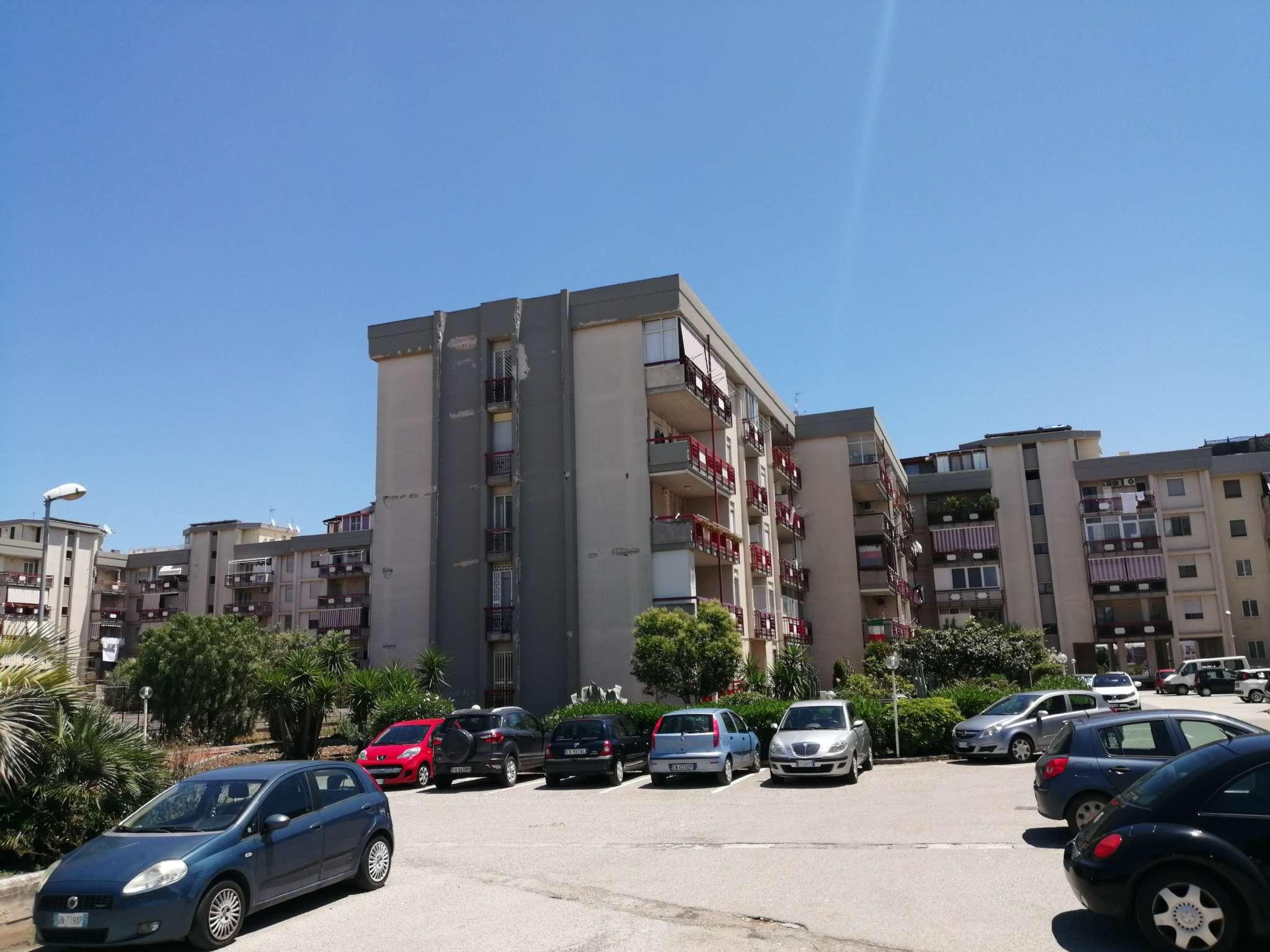 Appartamento in vendita a Bisceglie, 2 locali, prezzo € 168.000   CambioCasa.it