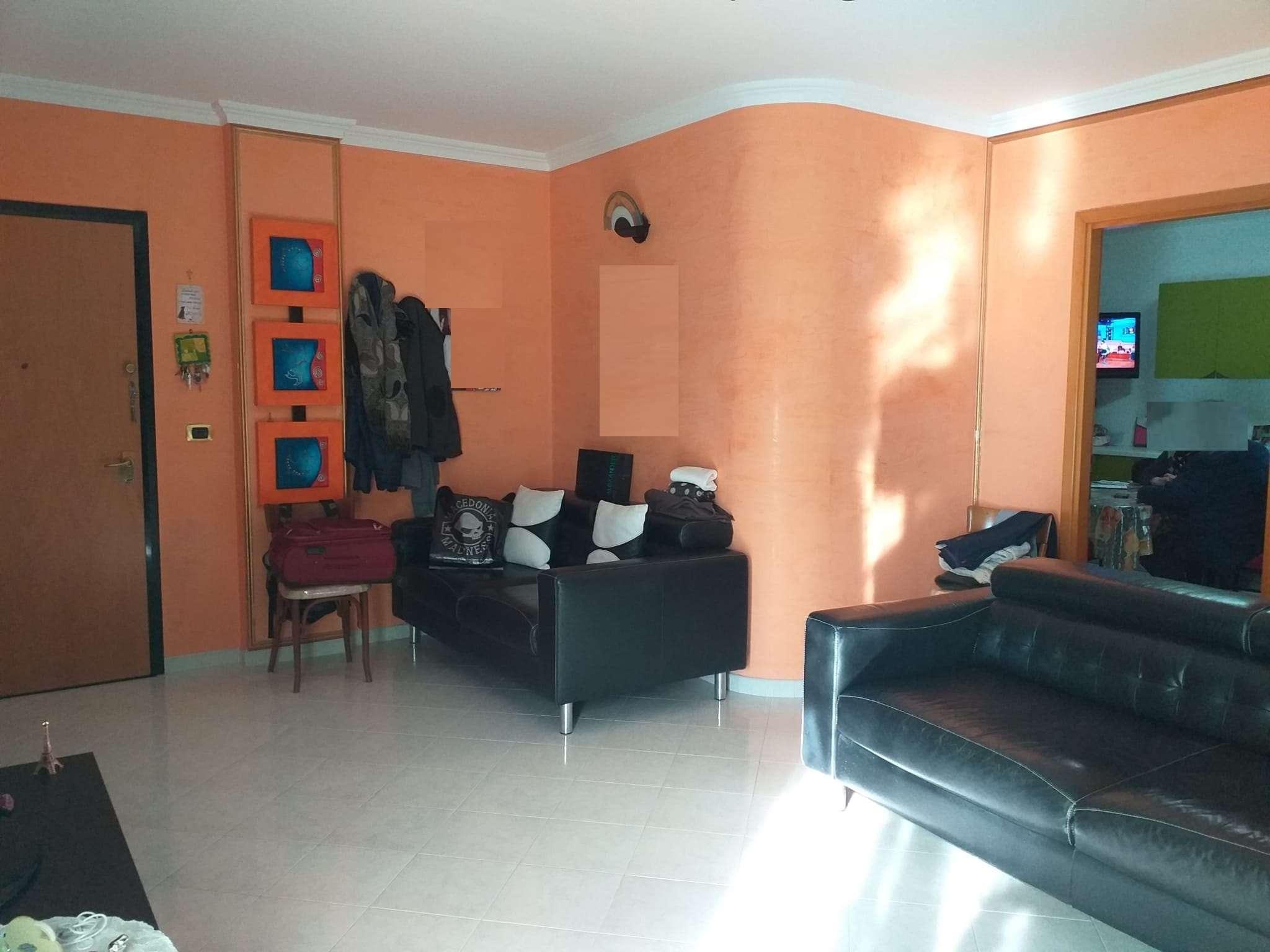 Appartamento in vendita a Bisceglie, 3 locali, prezzo € 148.000 | PortaleAgenzieImmobiliari.it
