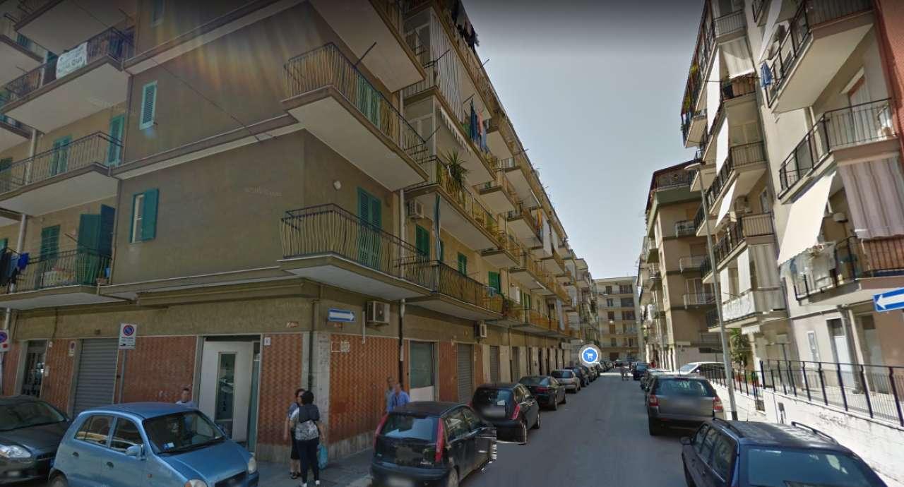 Negozio / Locale in vendita a Bisceglie, 9999 locali, prezzo € 68.000 | PortaleAgenzieImmobiliari.it