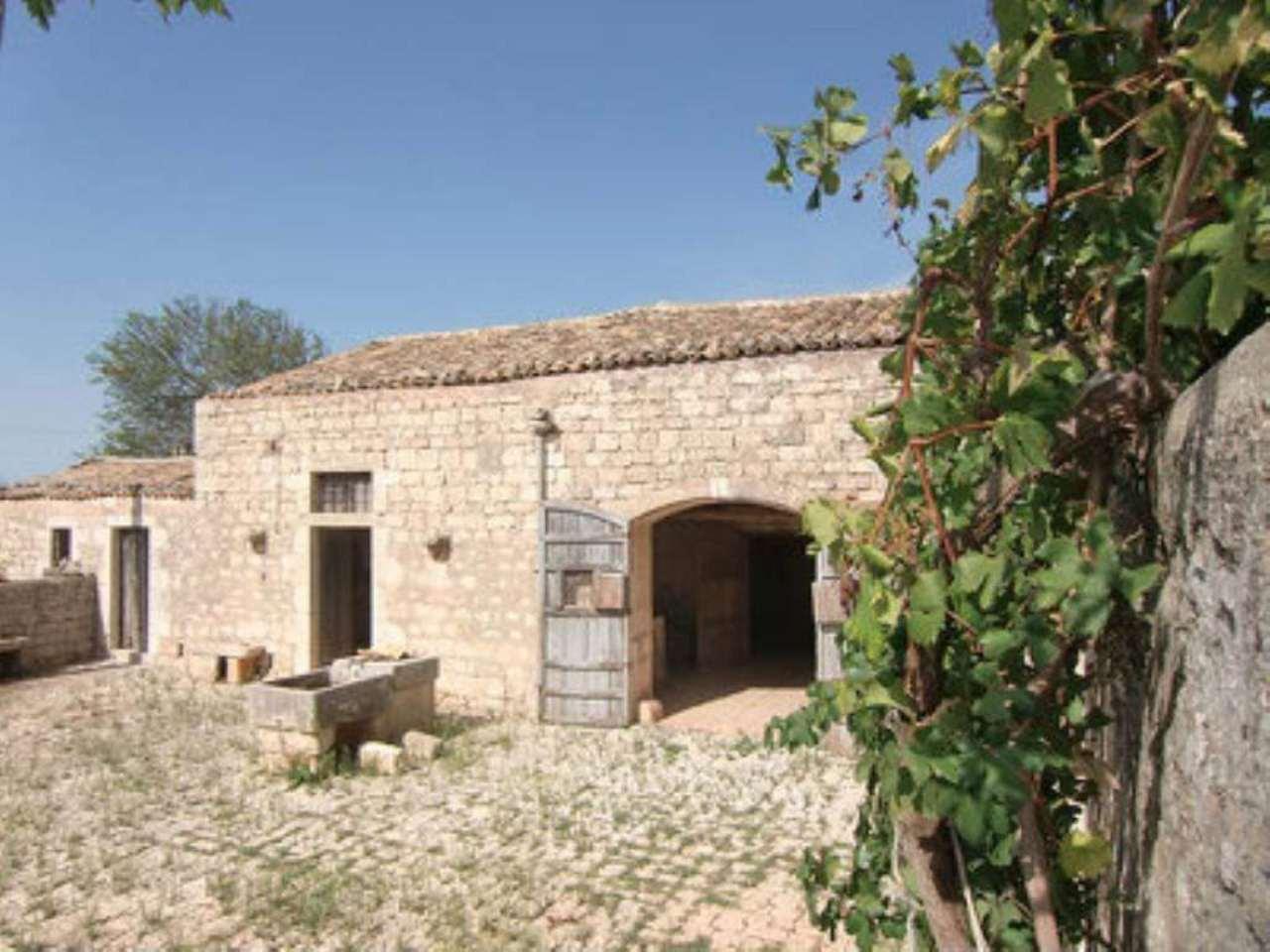 Rustico / Casale in vendita Rif. 5065892