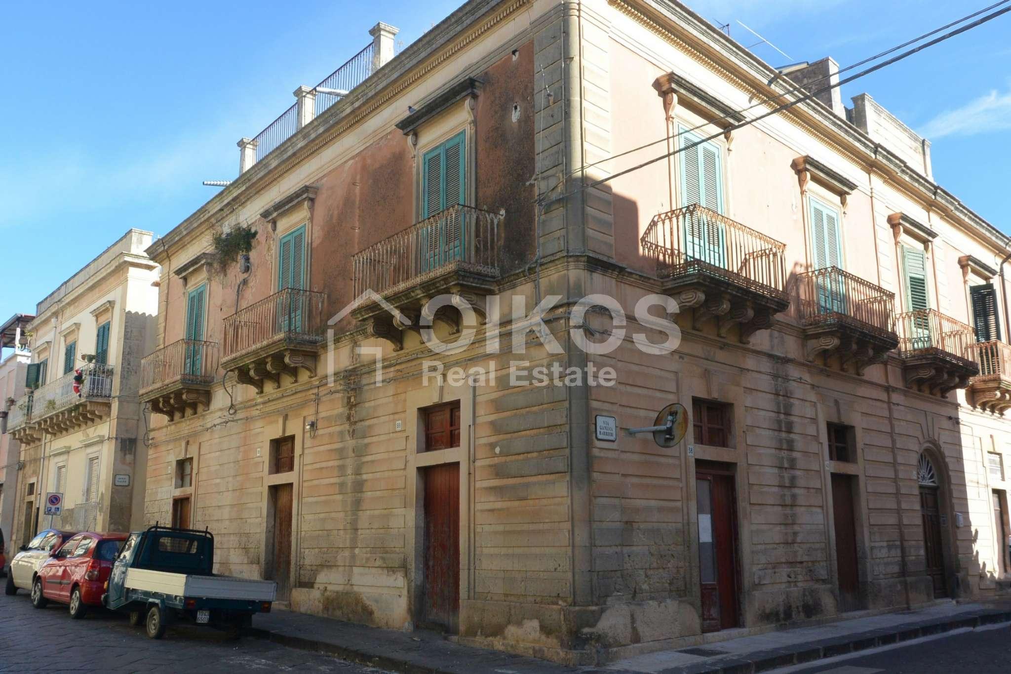 Rustico / Casale da ristrutturare in vendita Rif. 9179743