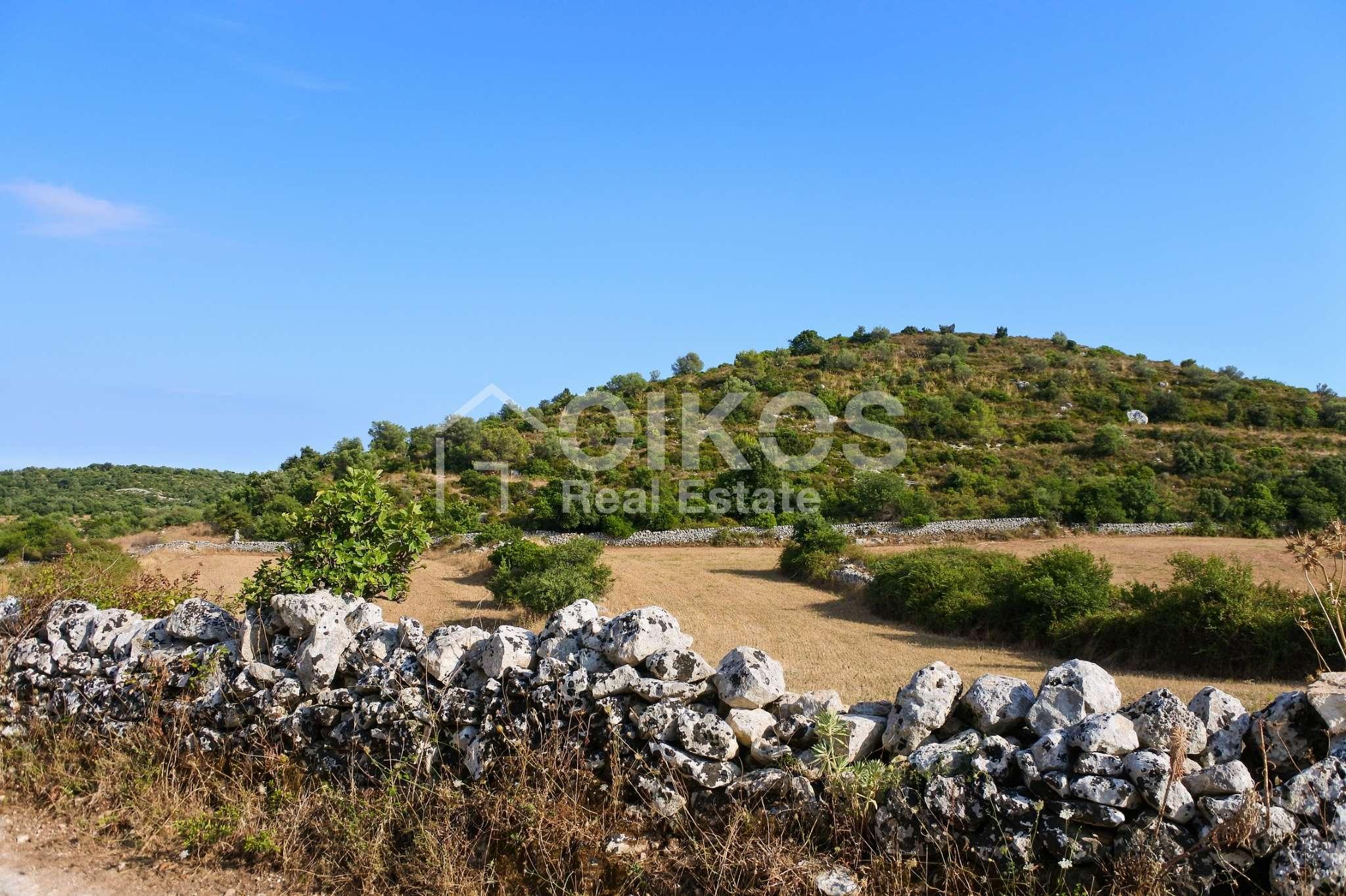 Terreno Agricolo in vendita a Noto, 3 locali, prezzo € 50.000   CambioCasa.it