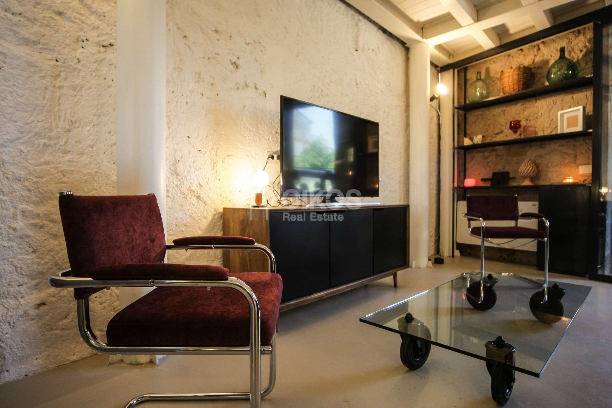 Loft / Openspace in vendita a Noto, 3 locali, prezzo € 230.000 | CambioCasa.it
