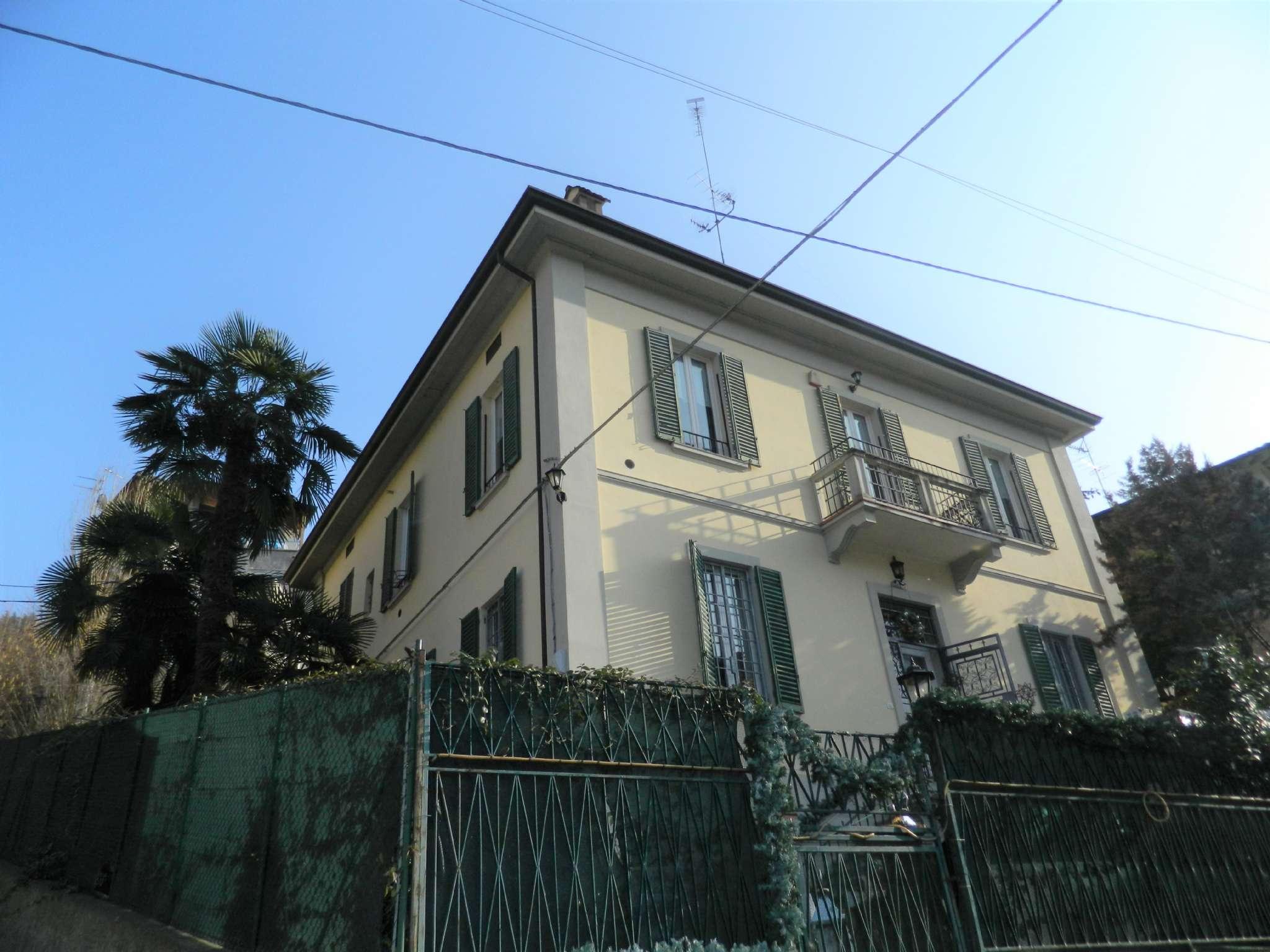 Appartamento in vendita a Bologna, 5 locali, zona Colli, San Mamolo, San Luca, Castiglione, Ravone, prezzo € 690.000   PortaleAgenzieImmobiliari.it