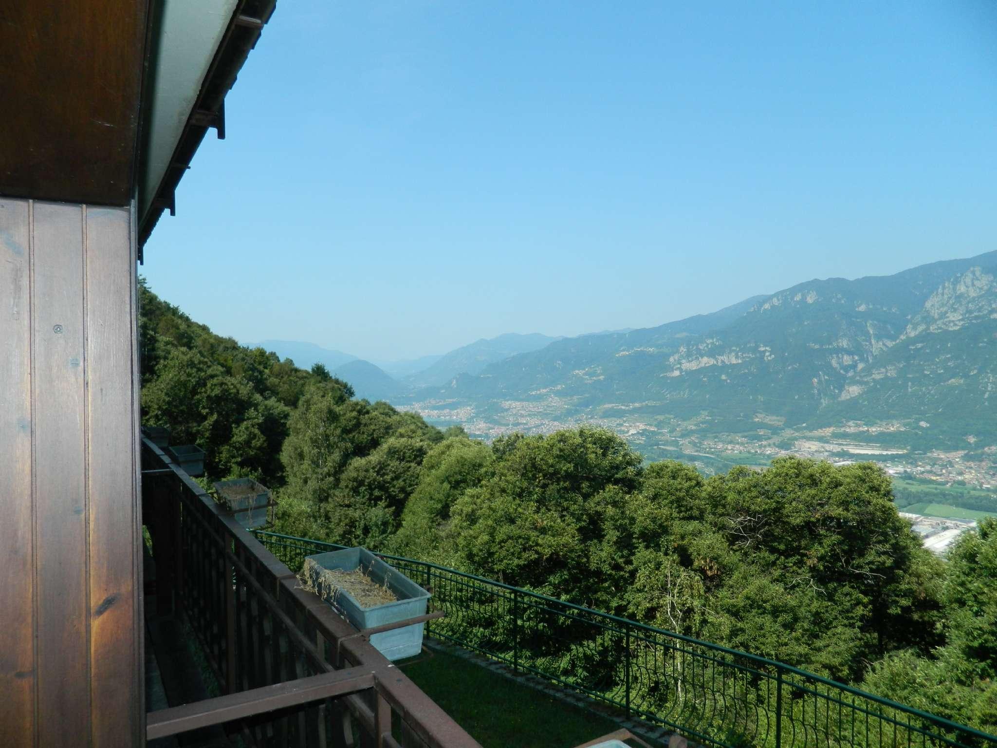 Appartamento in vendita a Artogne, 3 locali, prezzo € 95.000 | PortaleAgenzieImmobiliari.it
