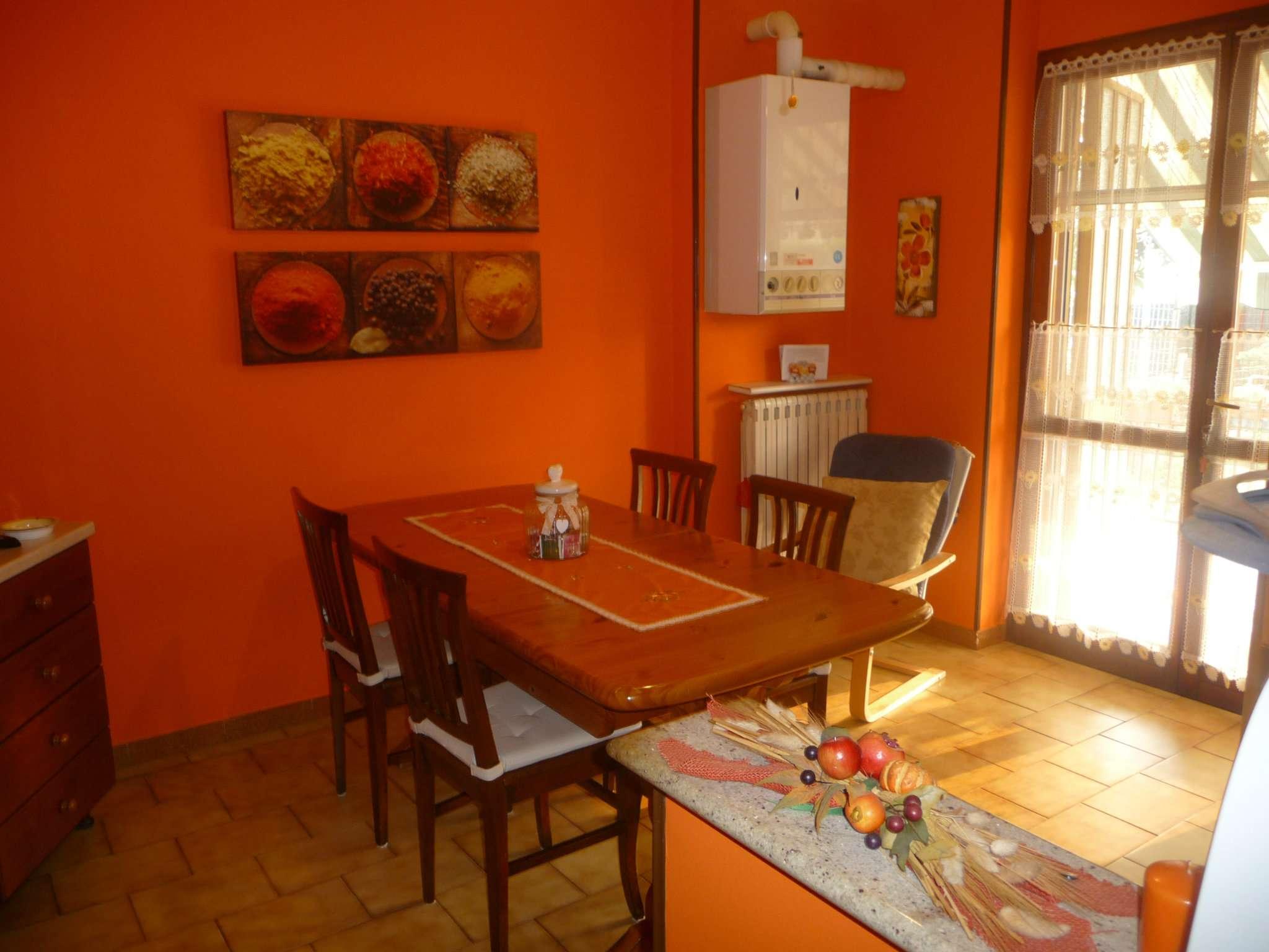 Appartamento in vendita a Cavagnolo, 4 locali, prezzo € 135.000 | PortaleAgenzieImmobiliari.it
