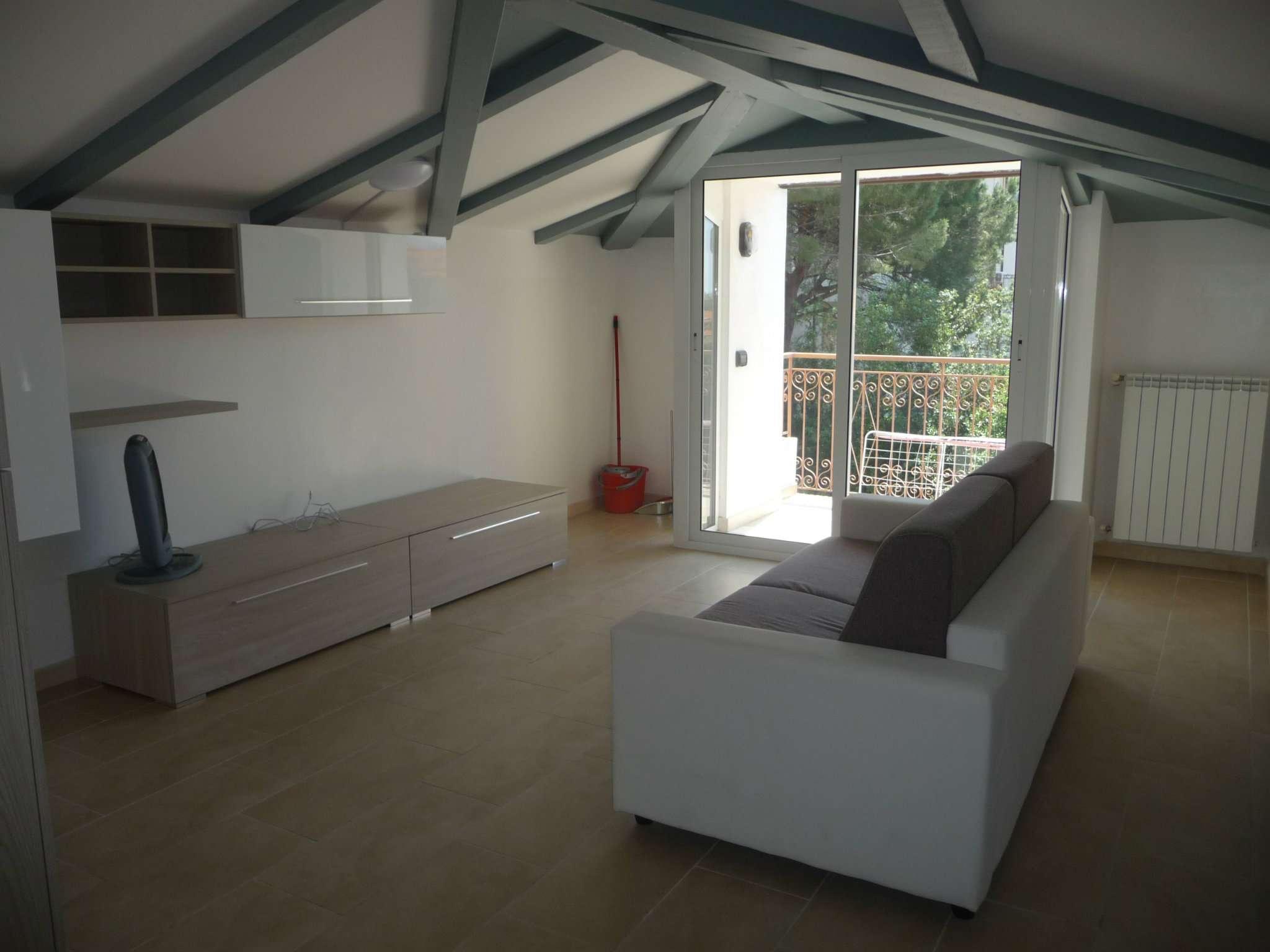 Appartamento in affitto a Ceriale, 3 locali, prezzo € 75 | PortaleAgenzieImmobiliari.it