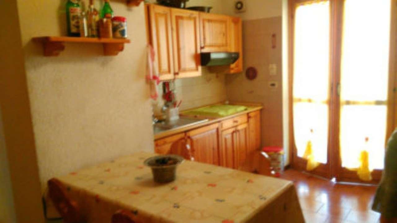Appartamento in vendita a Roburent, 1 locali, prezzo € 27.000 | CambioCasa.it