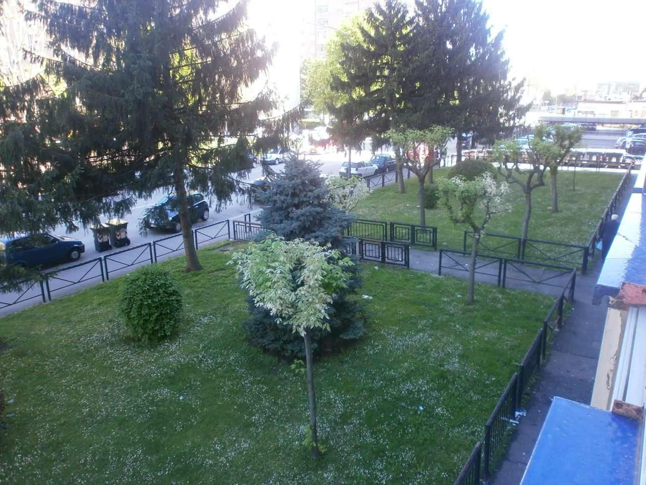 Foto 18 di Bilocale Torino